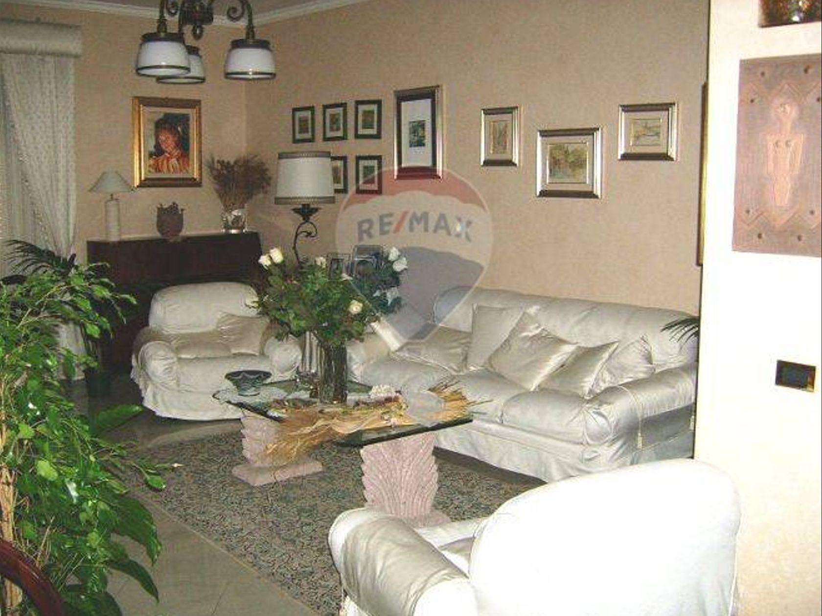 Appartamento Genneruxi, Cagliari, CA Vendita - Foto 2