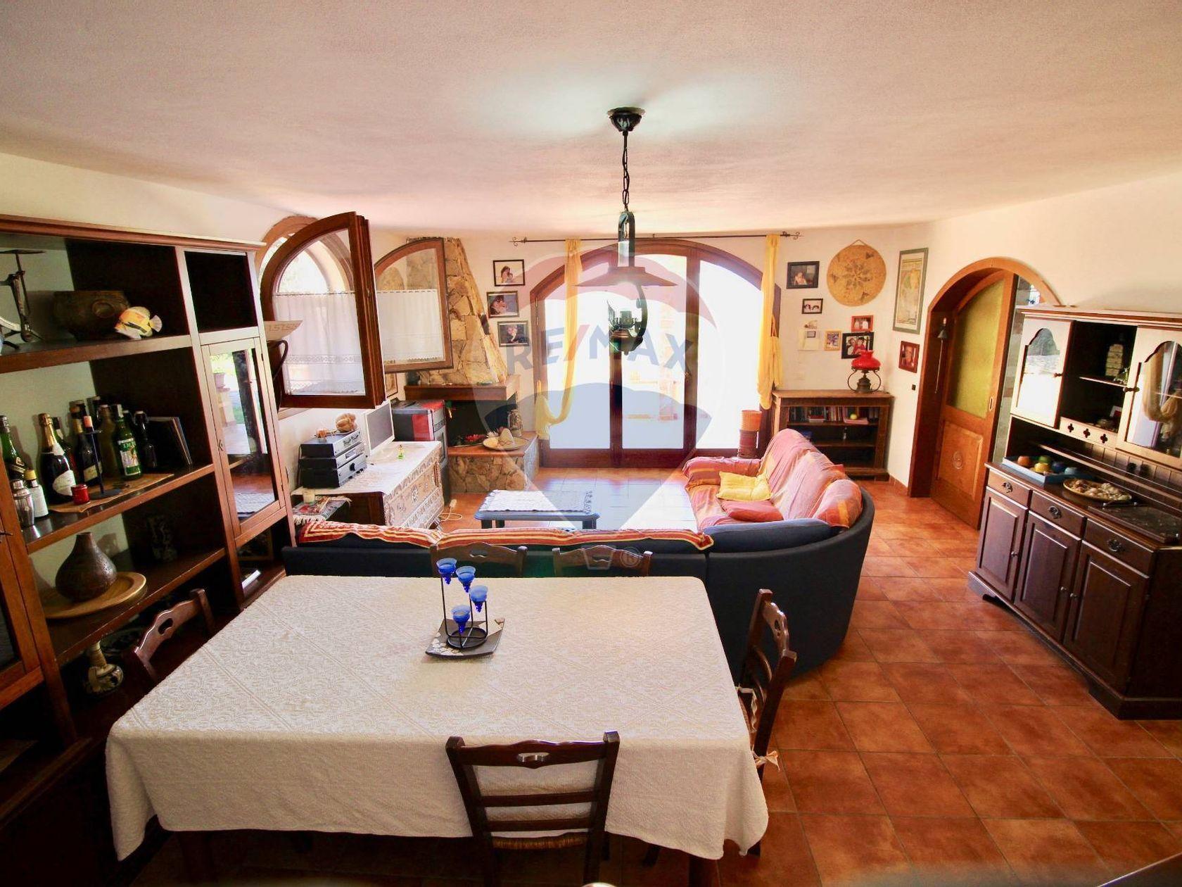 Villa singola Ss-filgheddu, Sassari, SS Vendita - Foto 8