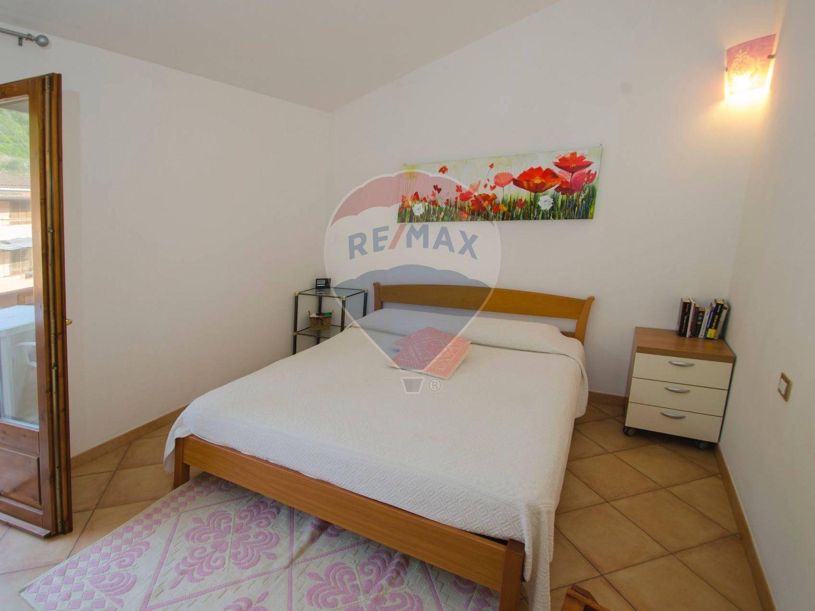 Appartamento Castelsardo, SS Vendita - Foto 9
