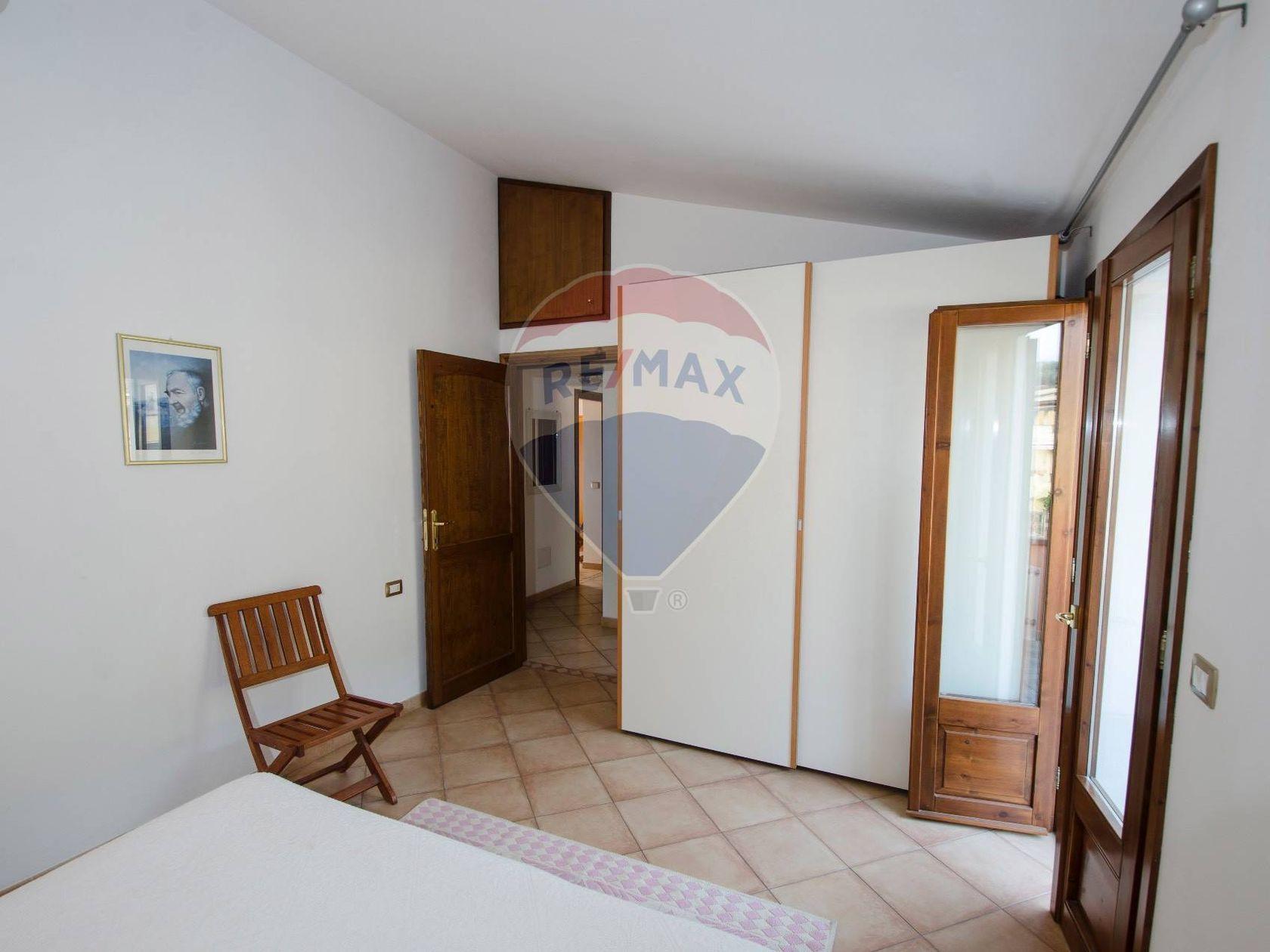 Appartamento Castelsardo, SS Vendita - Foto 11