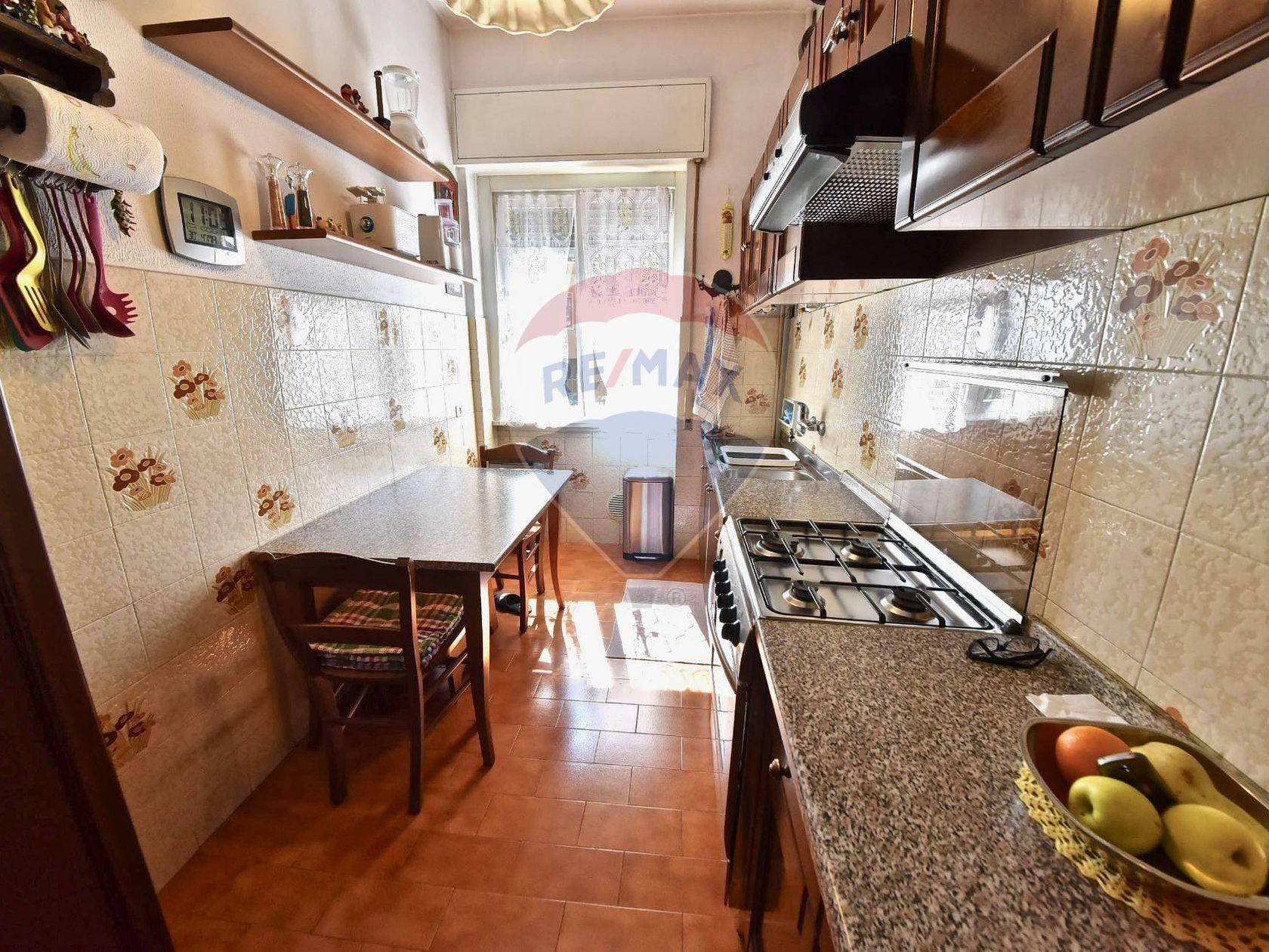 Appartamento Legnano, MI Vendita - Foto 13