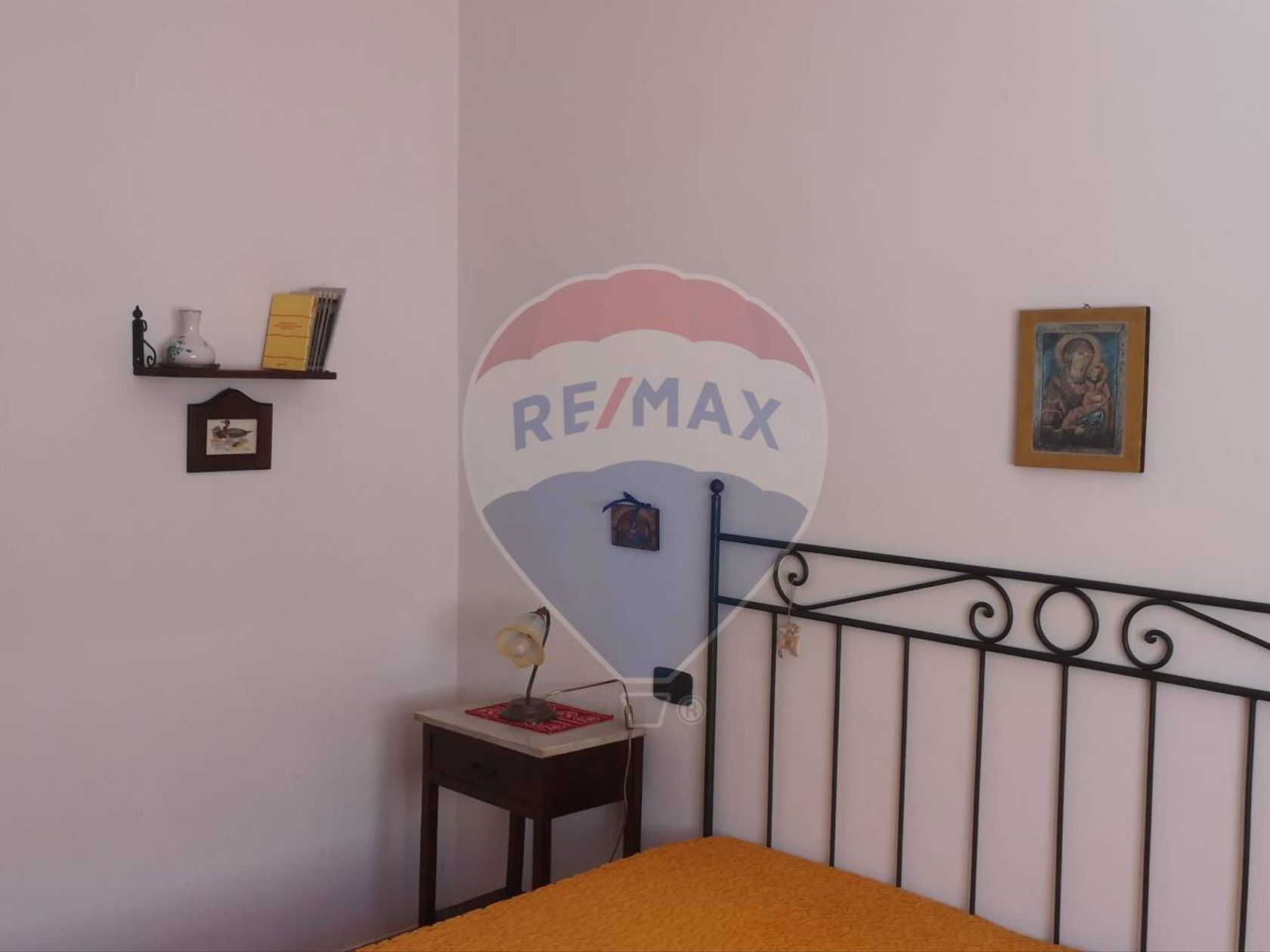 Appartamento Civitella Alfedena, AQ Vendita - Foto 17