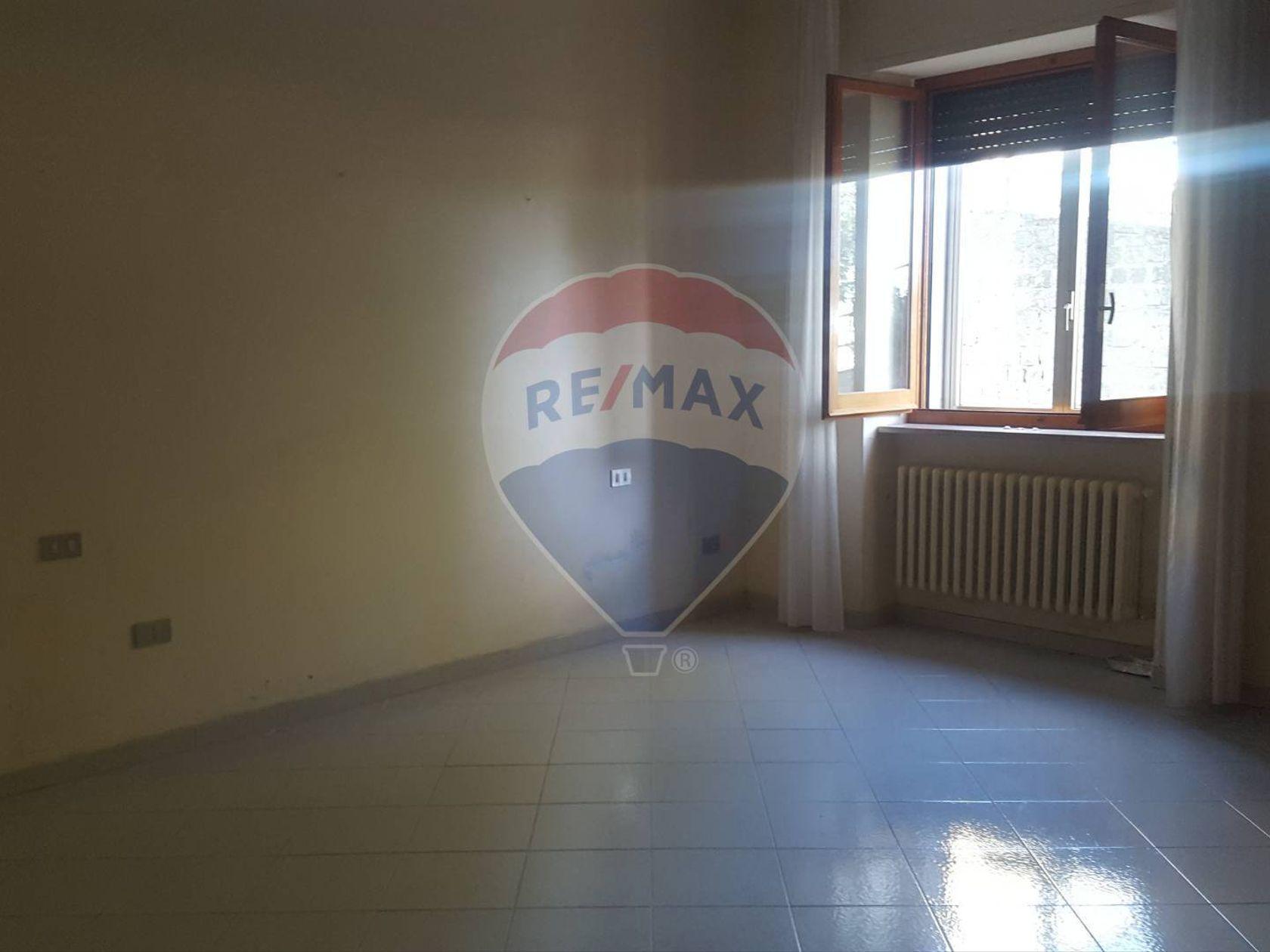 Casa Indipendente Lanciano, CH Vendita - Foto 25