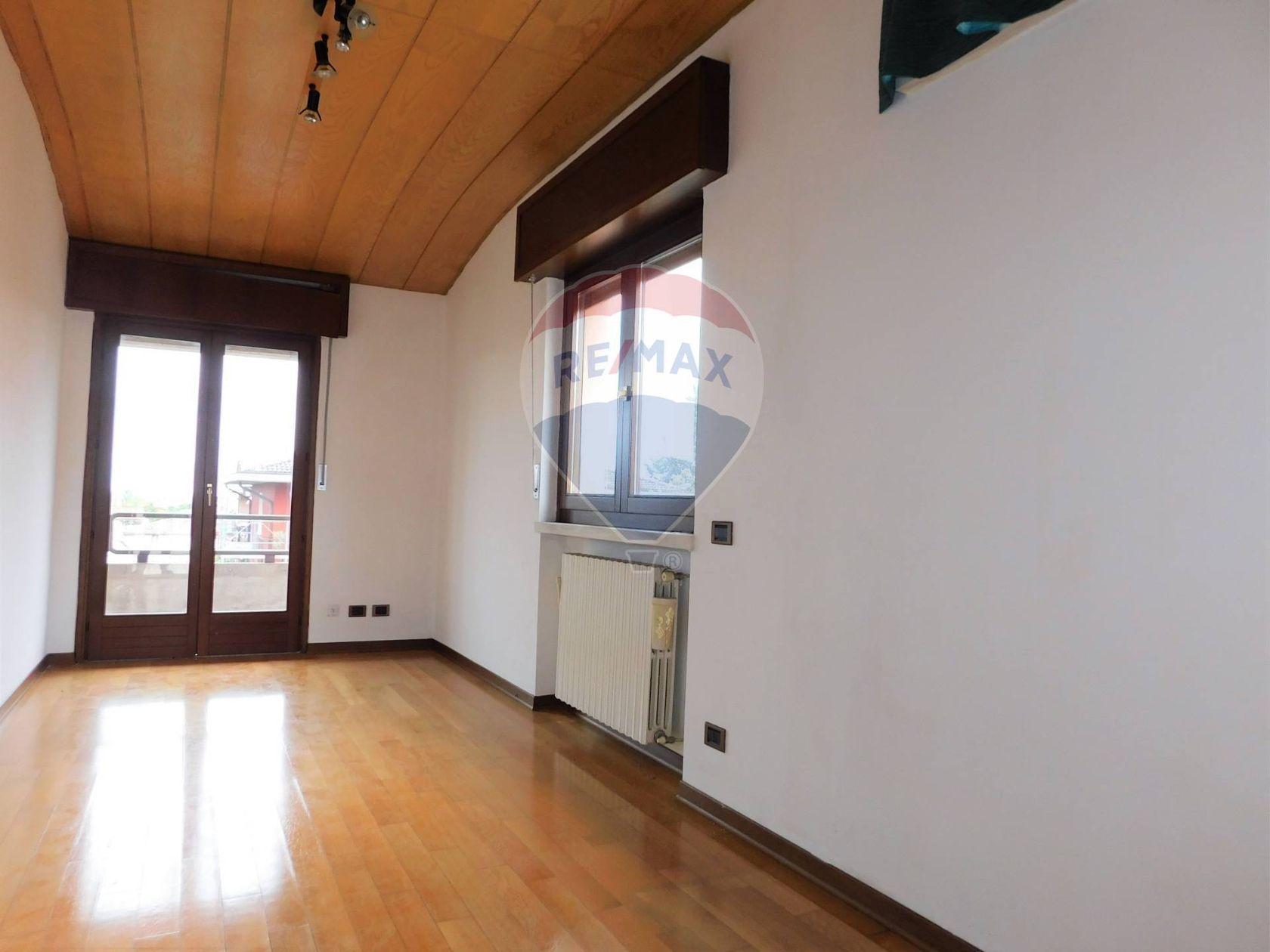 Casa Indipendente Quinzano, Verona, VR Vendita - Foto 32