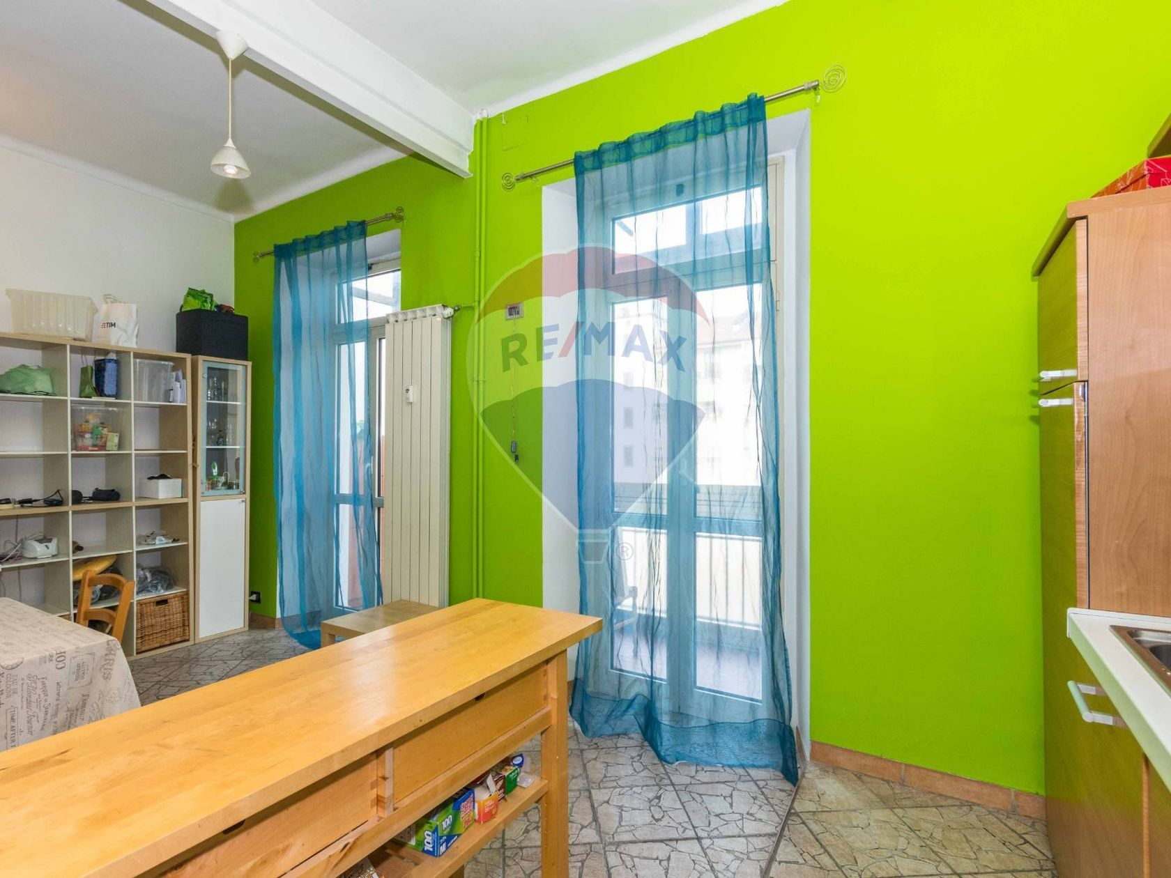 Appartamento Aurora, Torino, TO Vendita - Foto 6