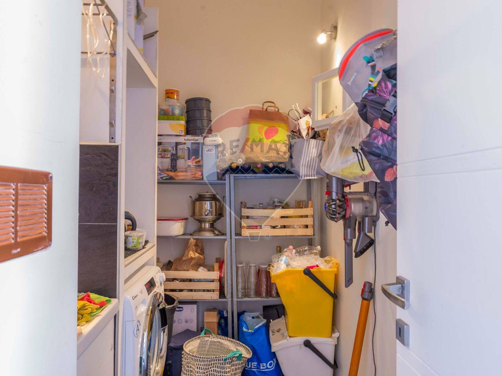 Appartamento Frascati, RM Vendita - Foto 29