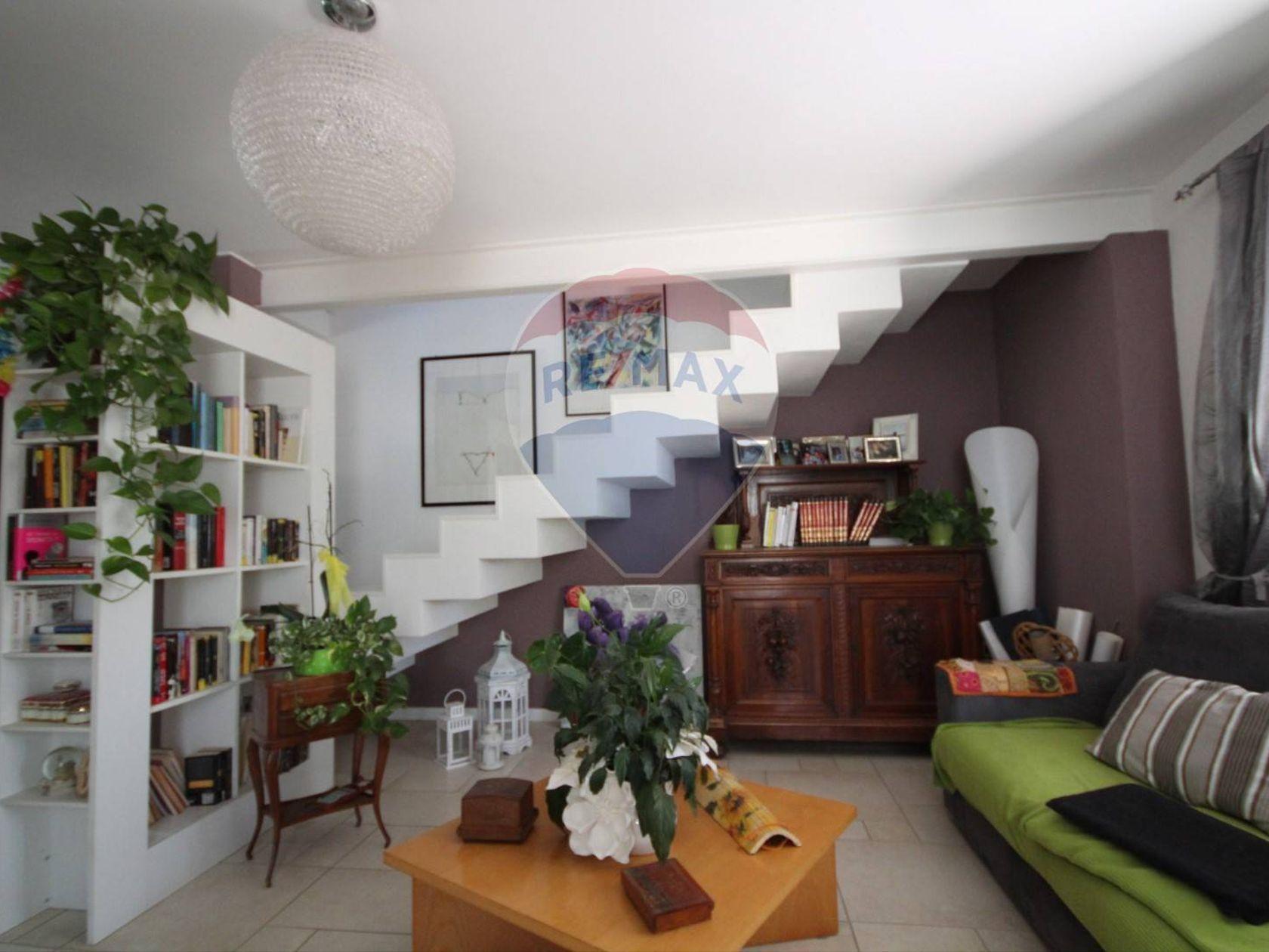 Villa singola Correzzola, PD Vendita - Foto 30