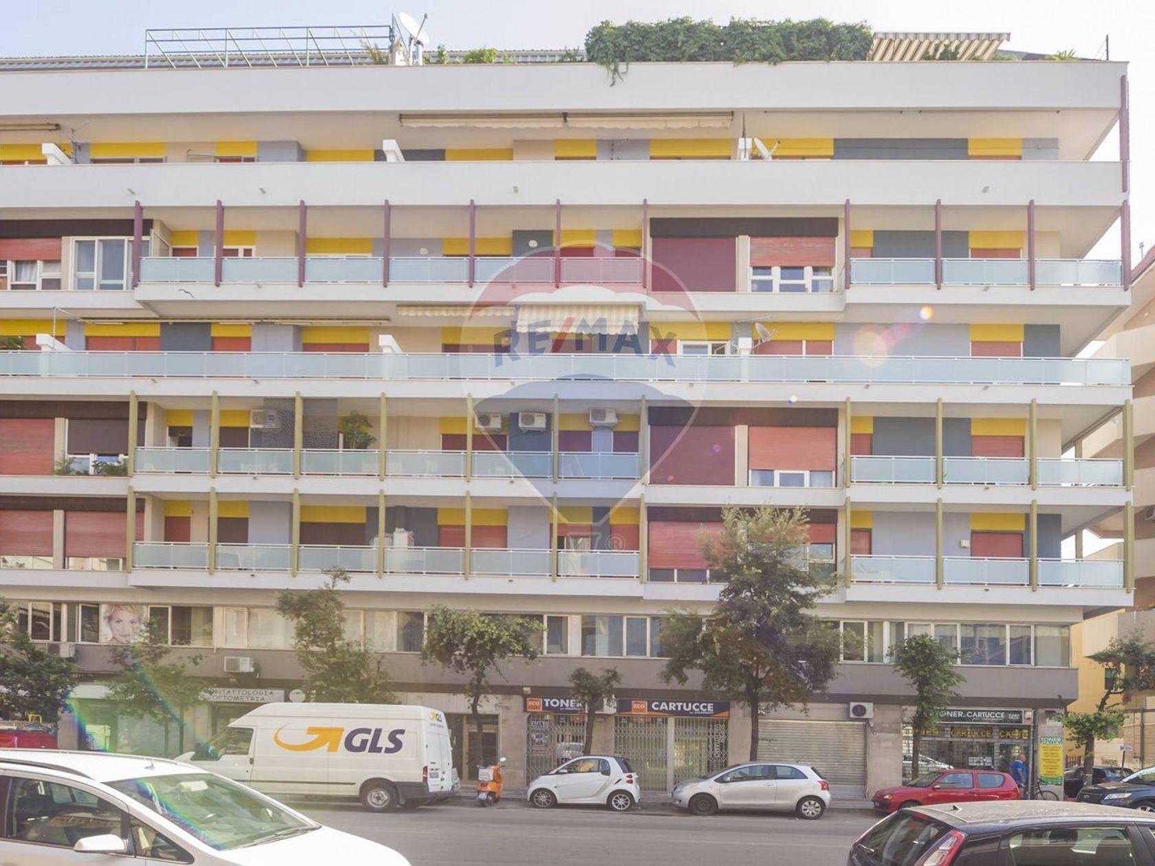 Ufficio Porta Nuova, Pescara, PE Vendita - Foto 25