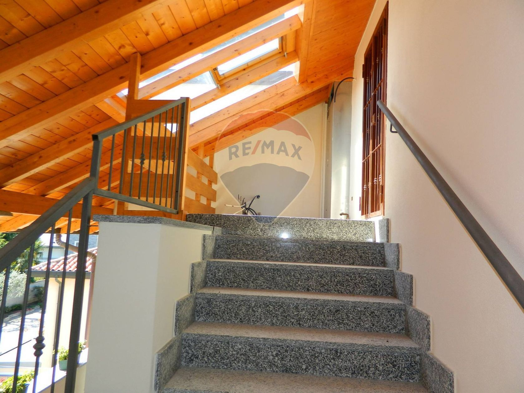Appartamento Ravello, Parabiago, MI Vendita - Foto 14