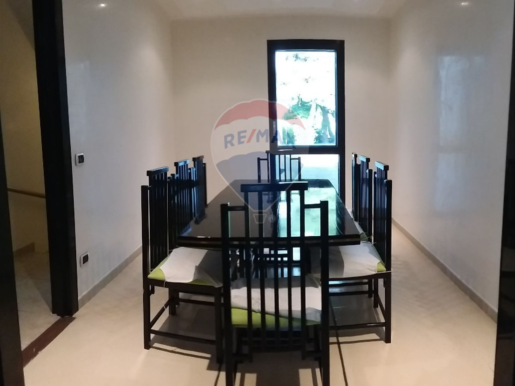 Villa o villino S. Spirito, Bari, BA Vendita - Foto 9