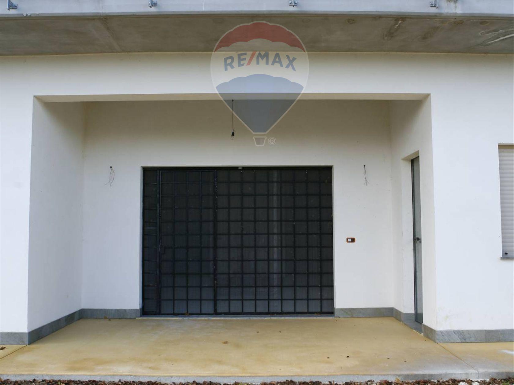 Casa Indipendente Senarica-Vertilina, Moscufo, PE Vendita - Foto 13