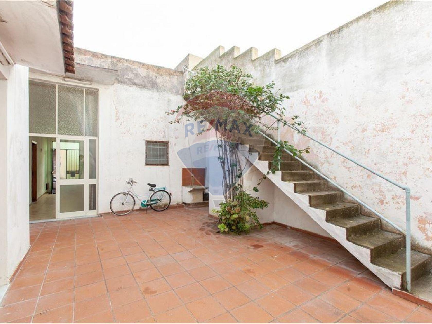 Appartamento Monserrato, CA Vendita - Foto 16