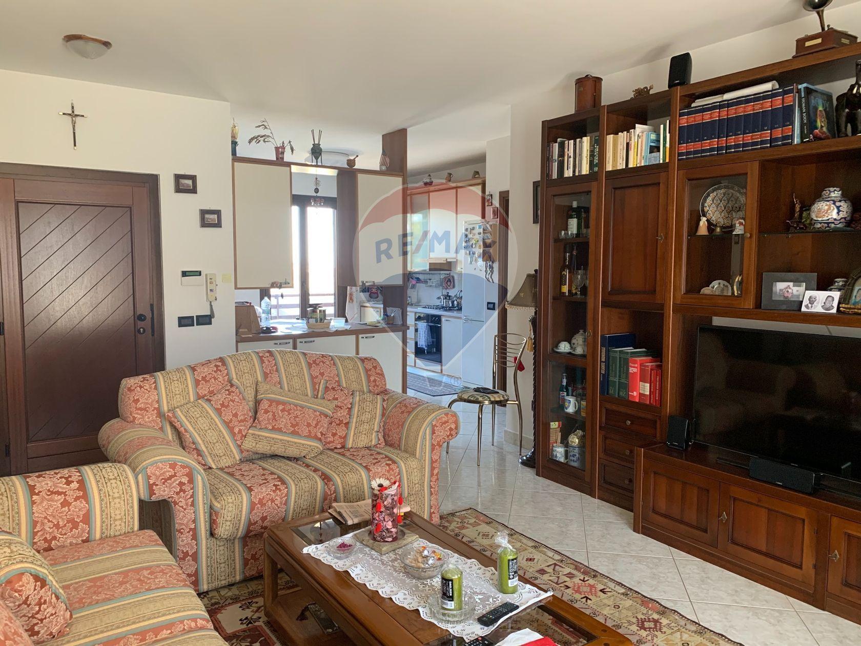 Villa singola Lanciano, CH Vendita - Foto 3