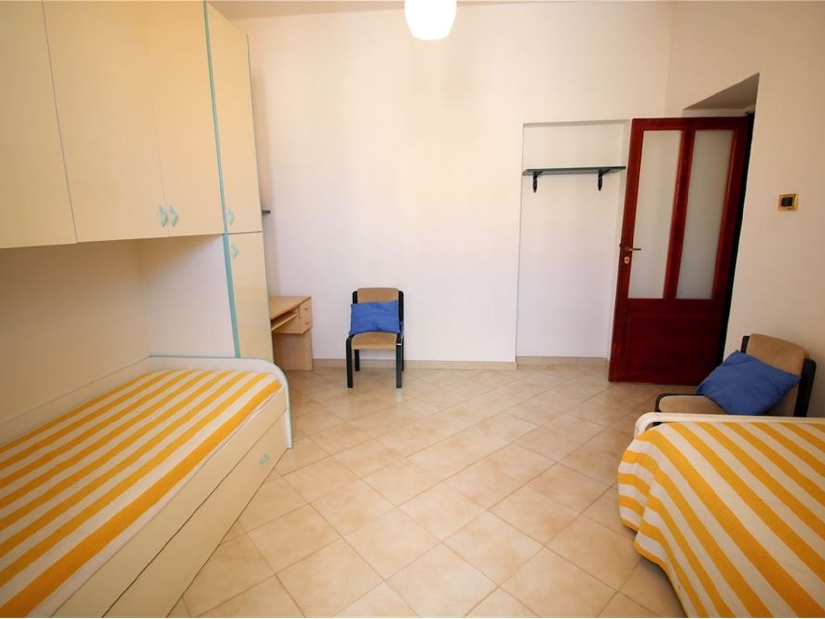 Appartamento Alghero, SS Vendita - Foto 13