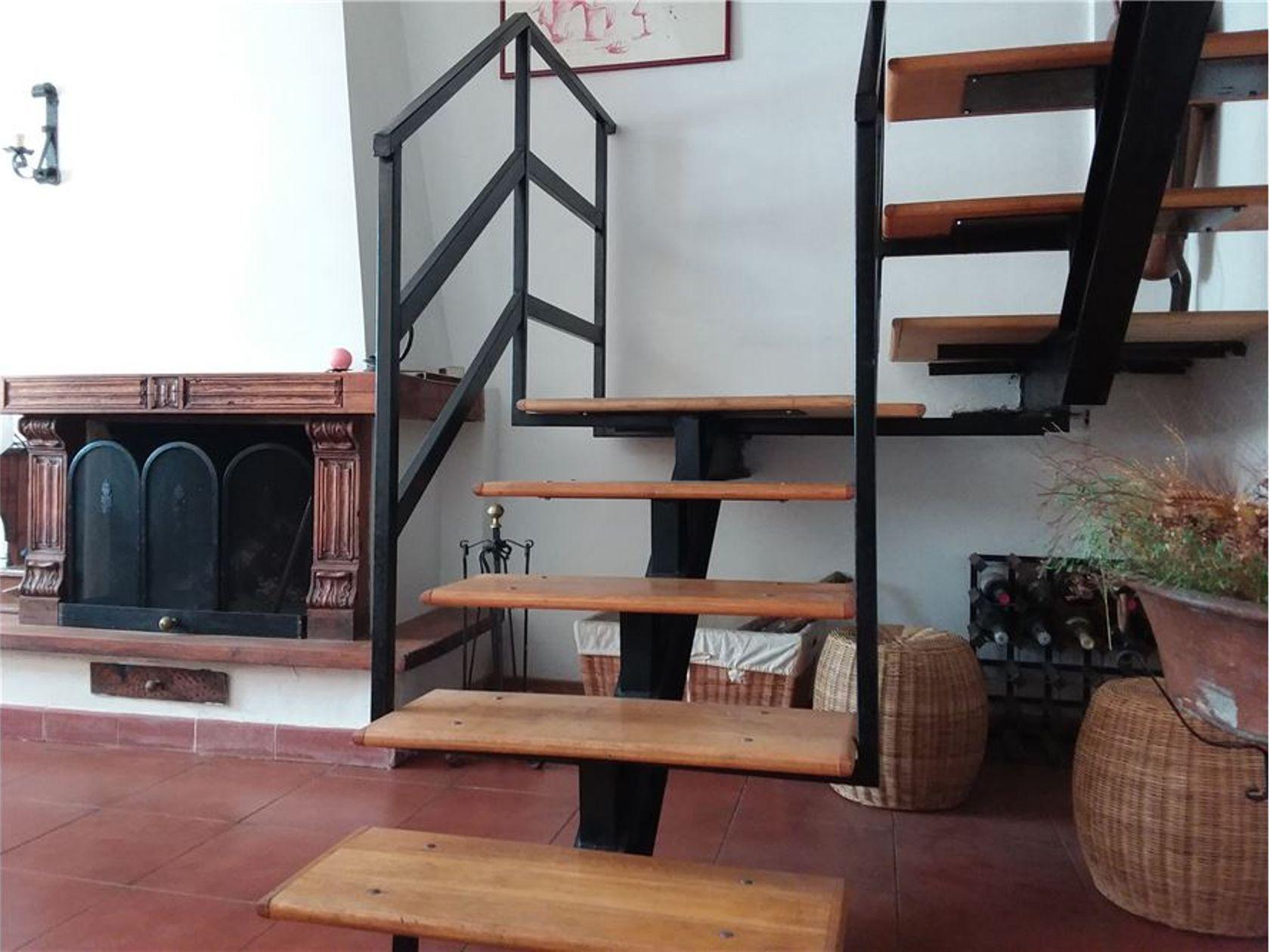 Casa Indipendente Alfedena, AQ Vendita - Foto 4