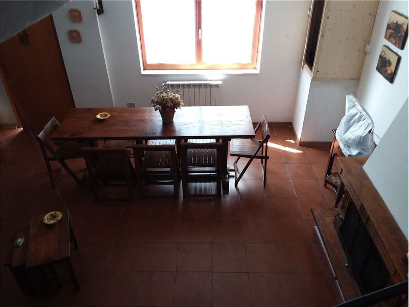 Casa Indipendente Alfedena, AQ Vendita - Foto 7