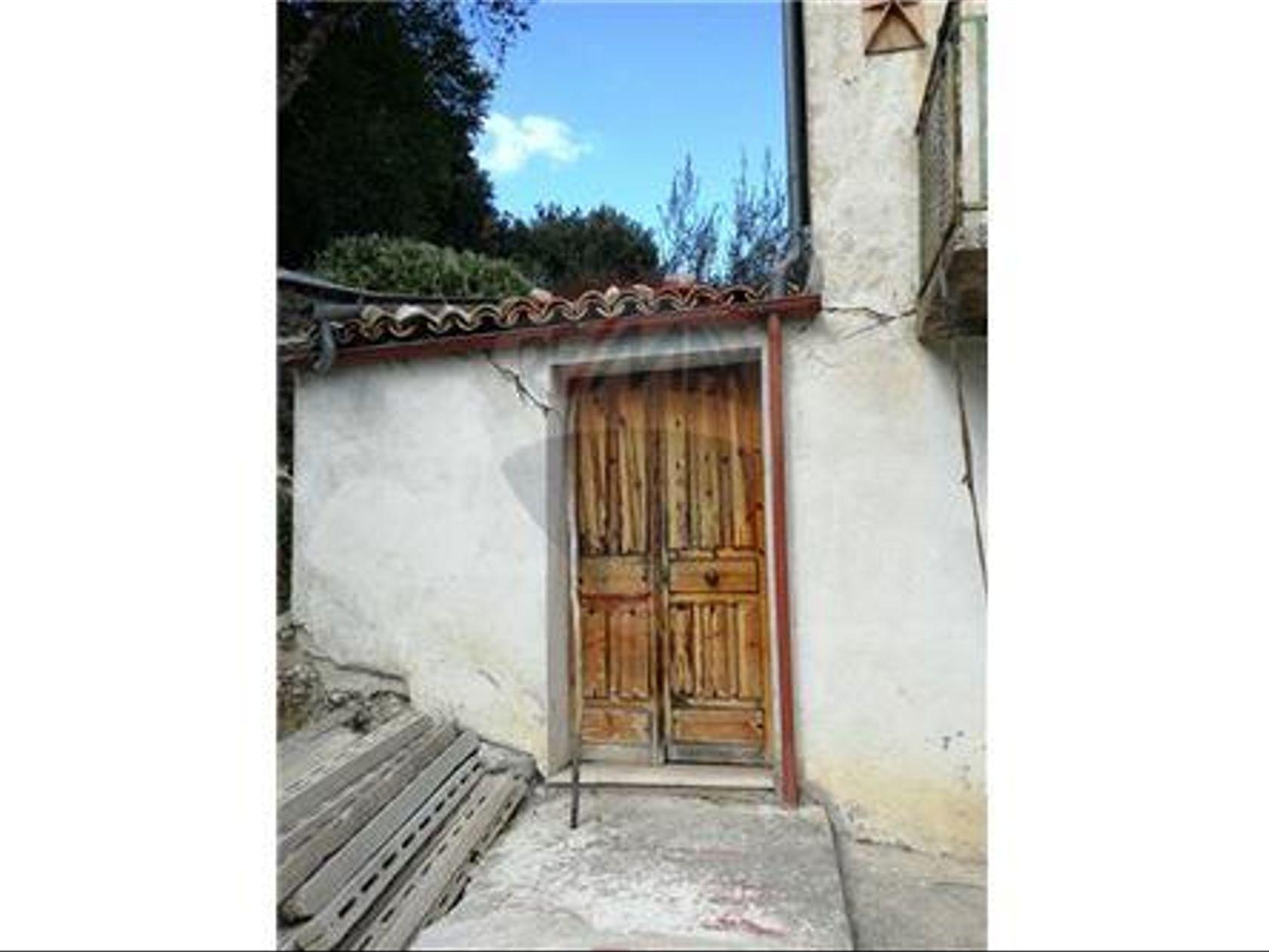 Casa Indipendente Altino, CH Vendita - Foto 6