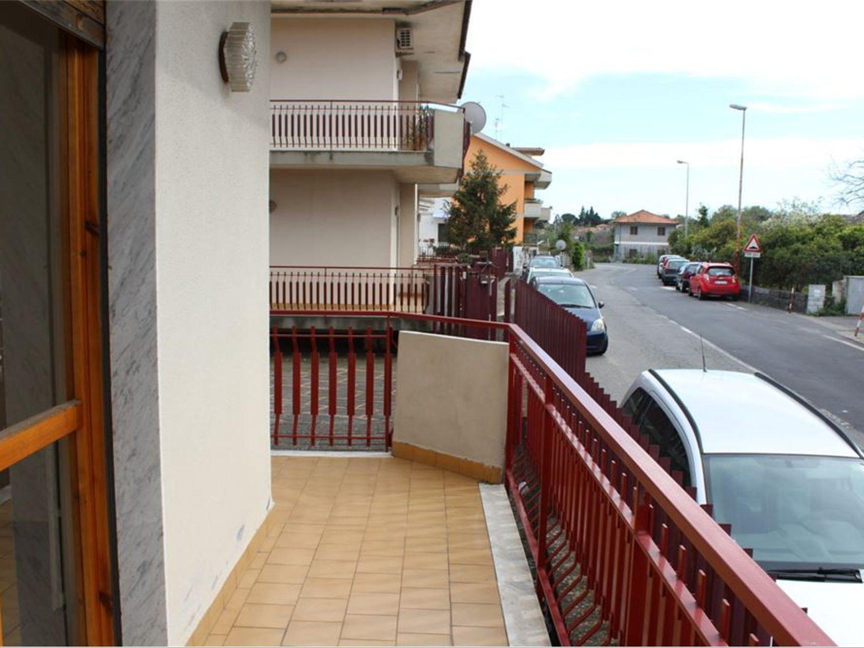 Appartamento Acireale, CT Vendita - Foto 4