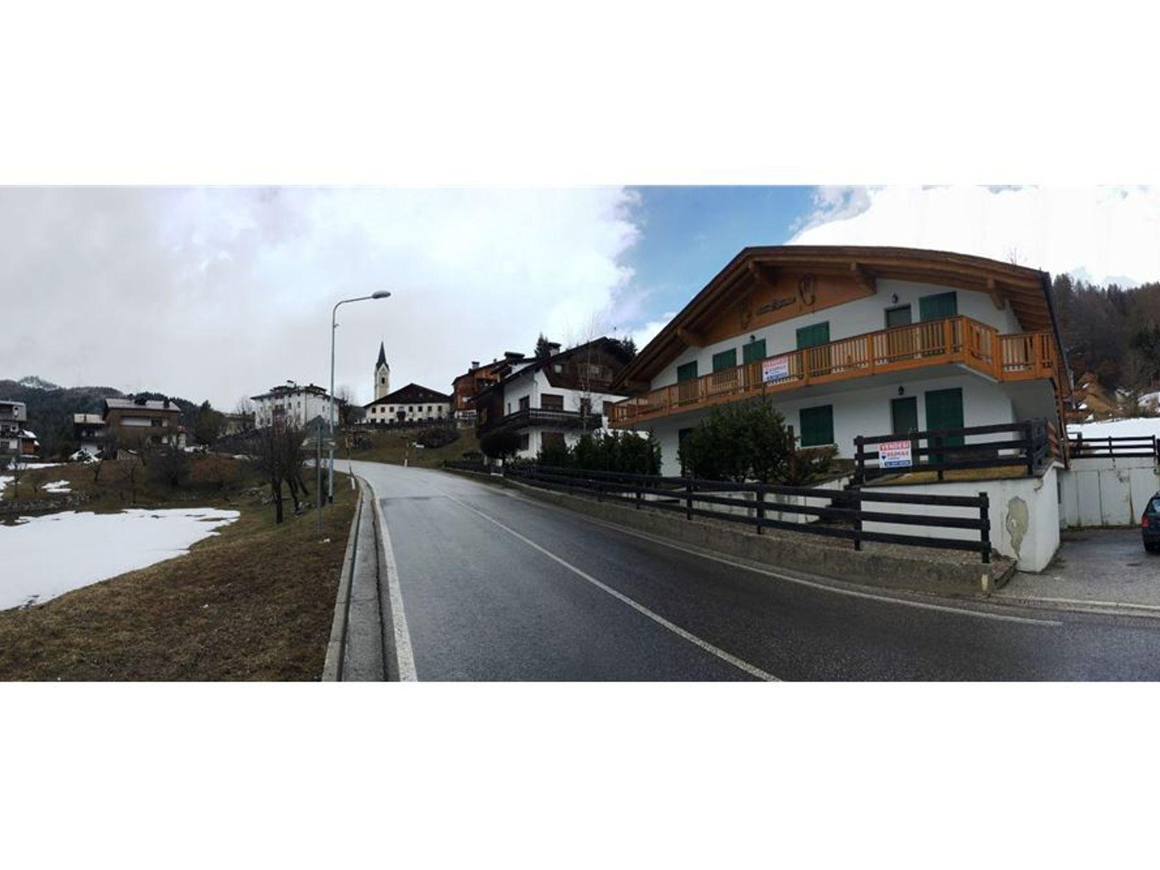 Appartamento Zoldo Alto, BL Vendita - Foto 24