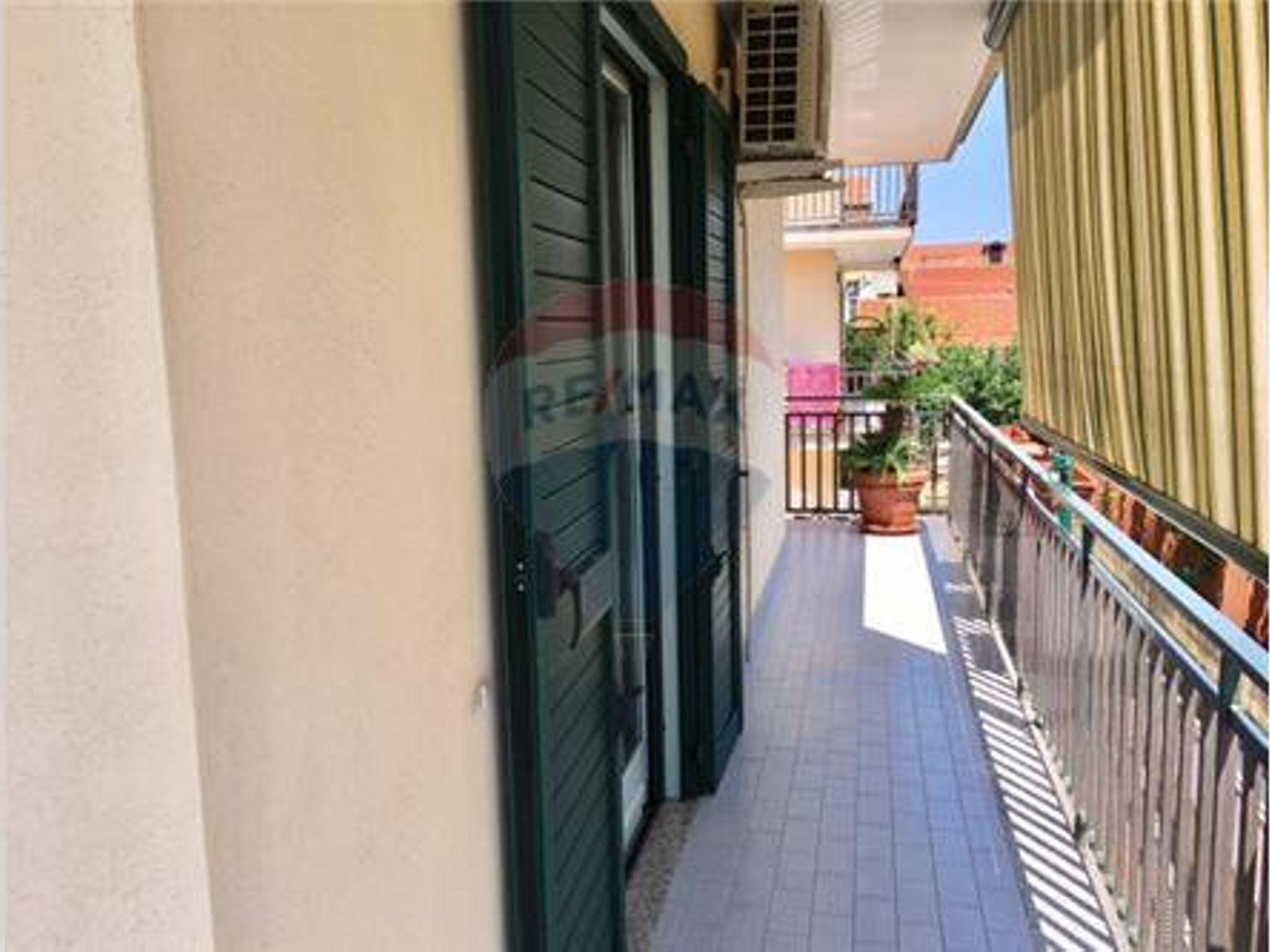 Appartamento Casaluce, CE Vendita - Foto 16
