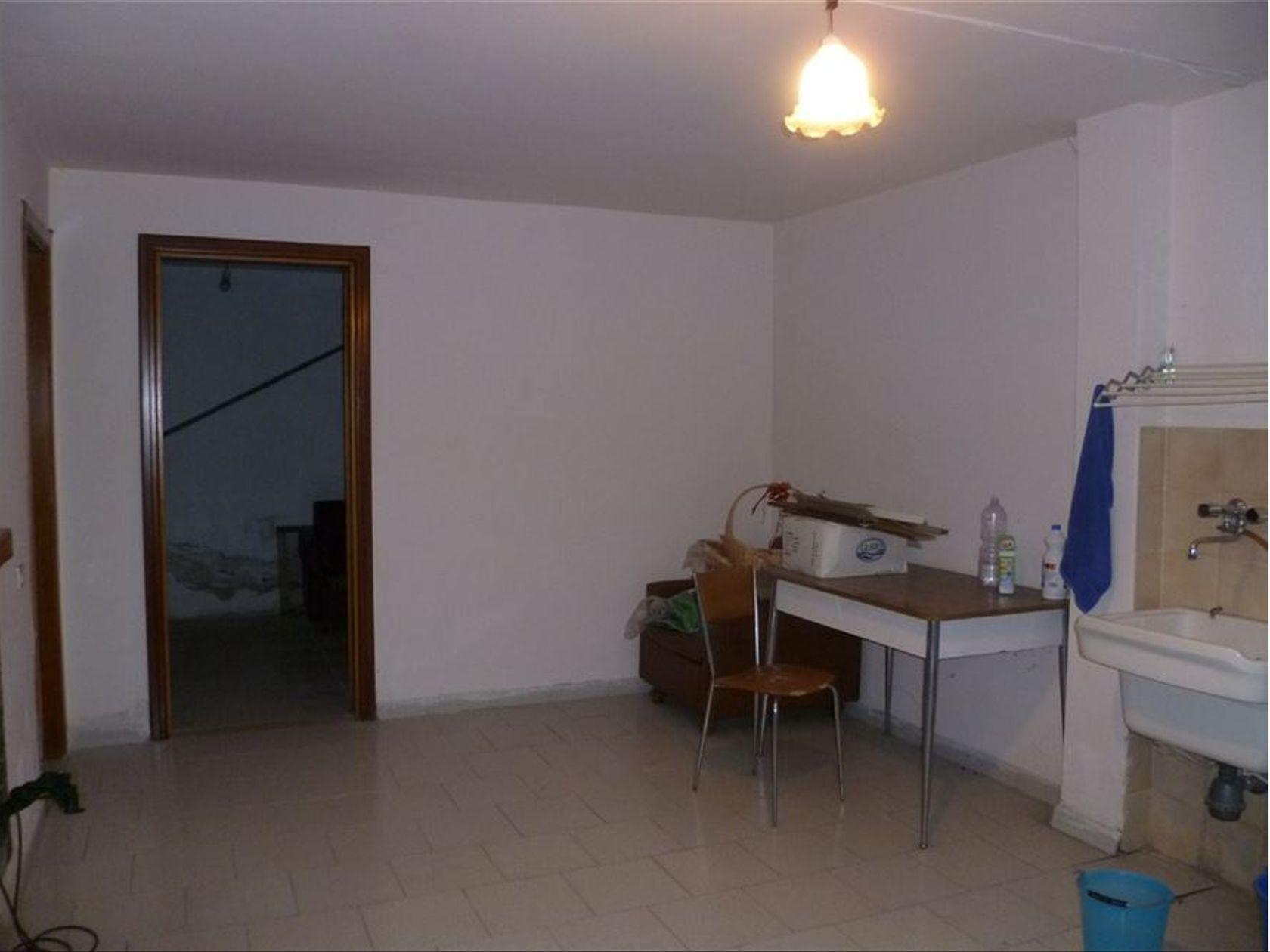 Villa a schiera Atessa, CH Vendita - Foto 17