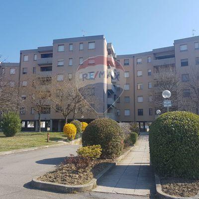 Appartamento Crespellano, Valsamoggia, BO Vendita