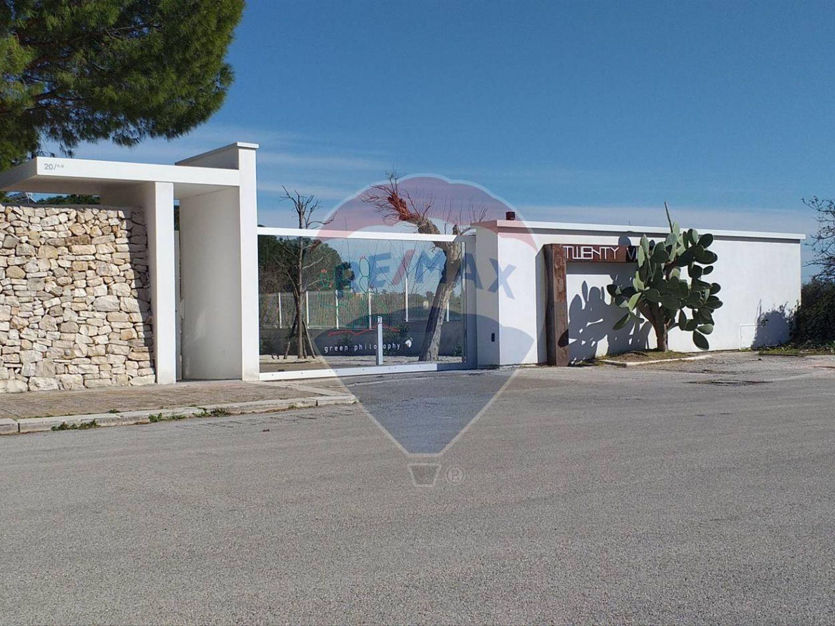 Appartamento Carrassi, Bari, BA Vendita - Foto 26