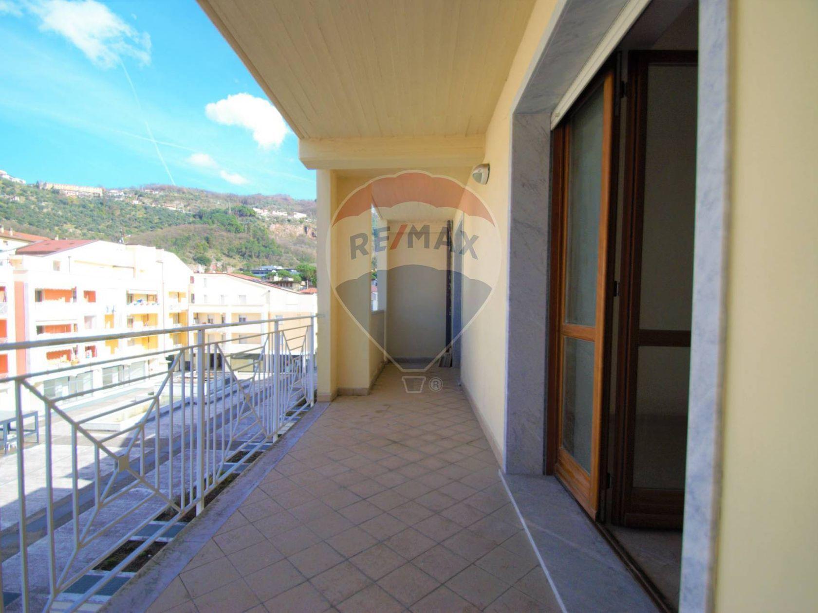 Appartamento Carrara, MS Vendita - Foto 17