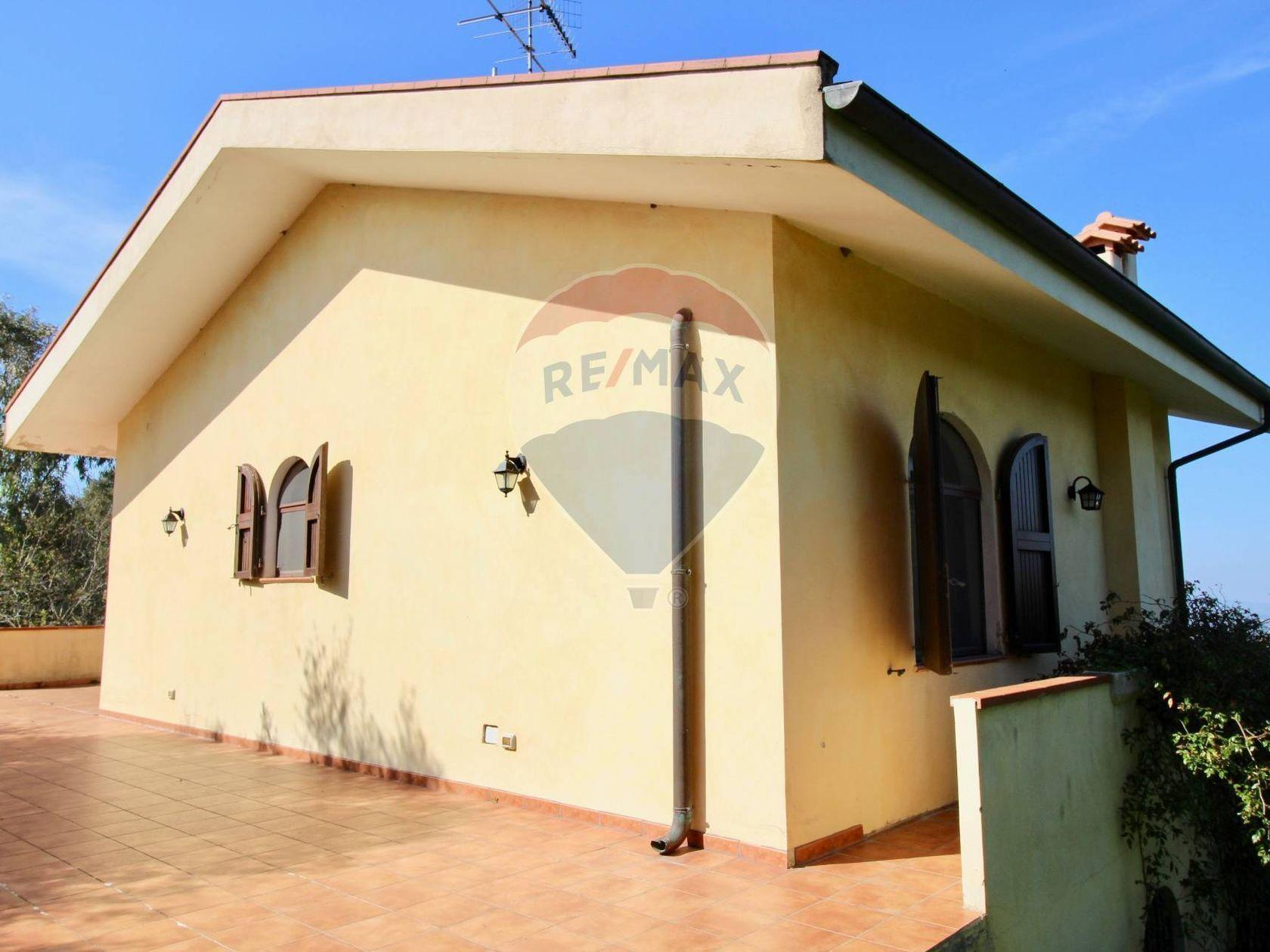 Villa singola Ss-filgheddu, Sassari, SS Vendita - Foto 37