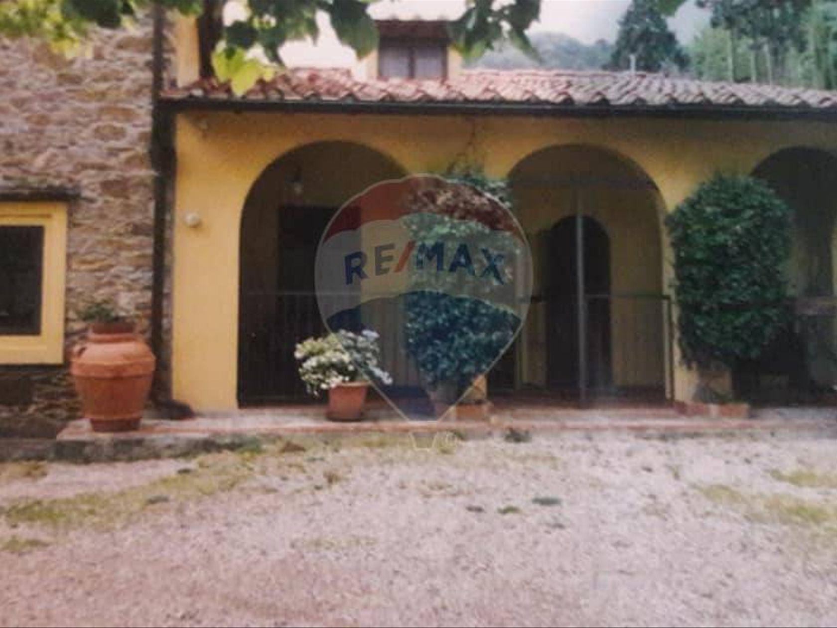 Cascina/Casale Vicolagna, Dicomano, FI Vendita - Foto 5