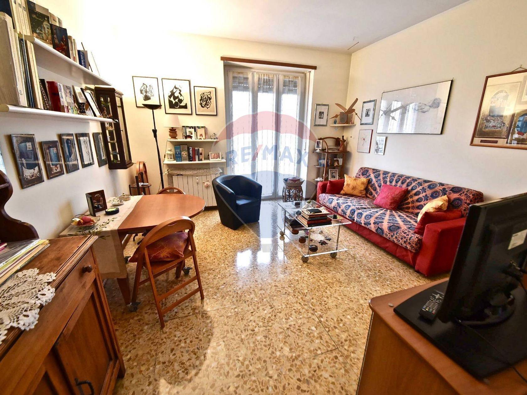 Appartamento Frati, Busto Arsizio, VA Vendita - Foto 7