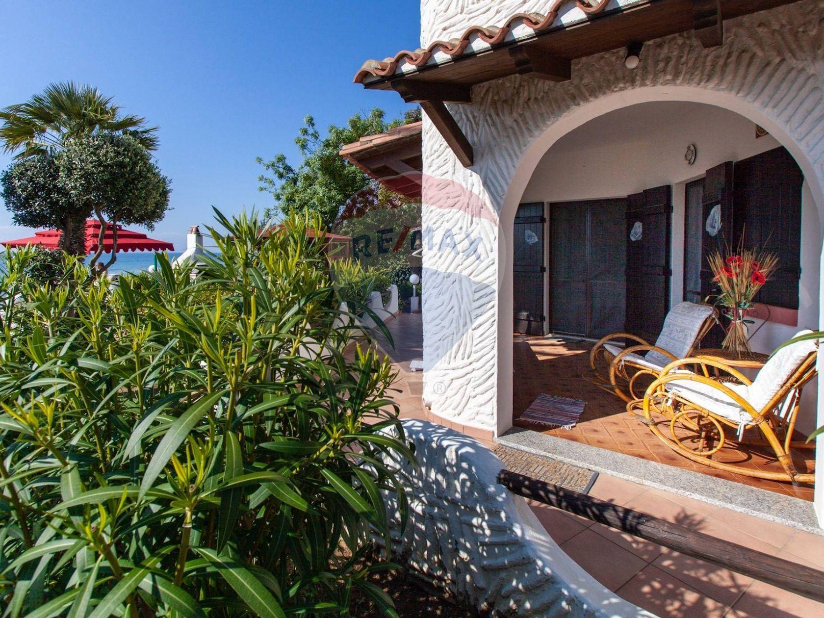 Villa singola Zona Santa Margherita, Pula, CA Vendita - Foto 16