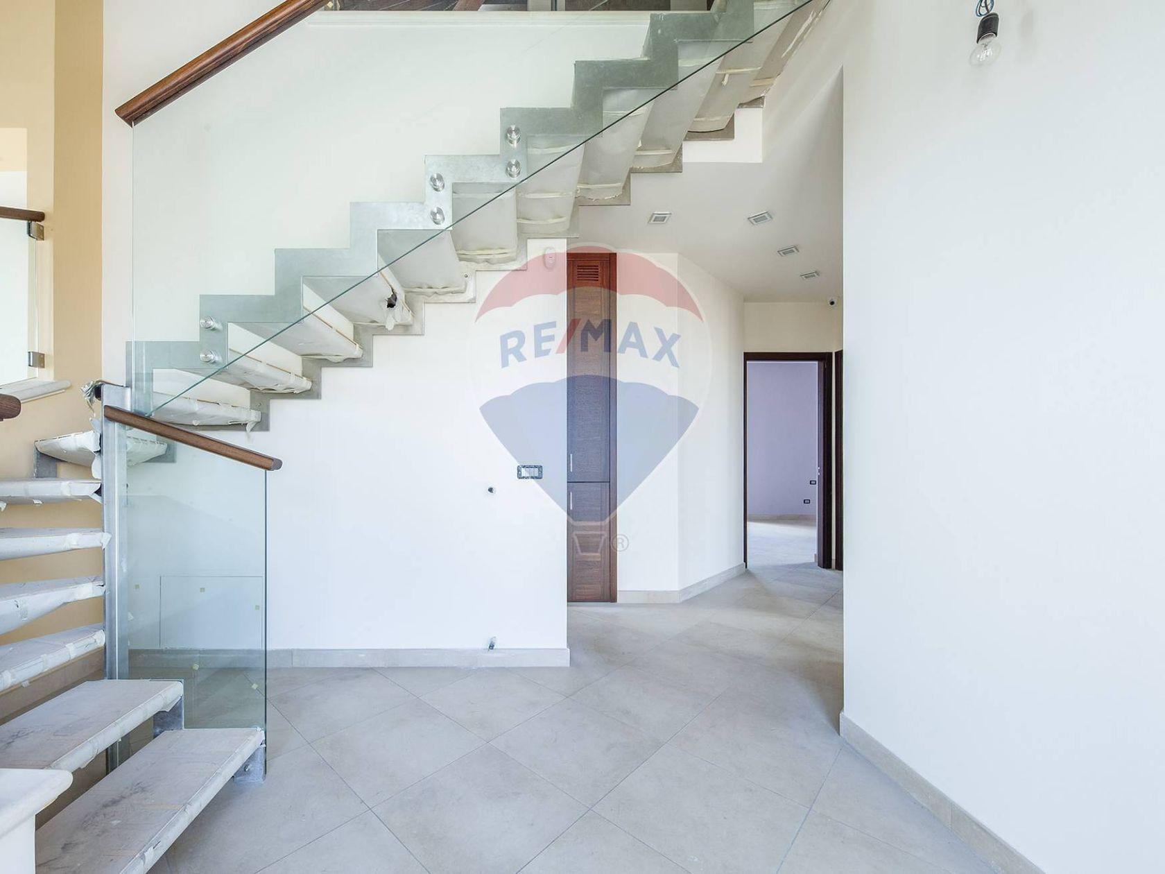 Villa singola Aci Sant'Antonio, CT Vendita - Foto 31
