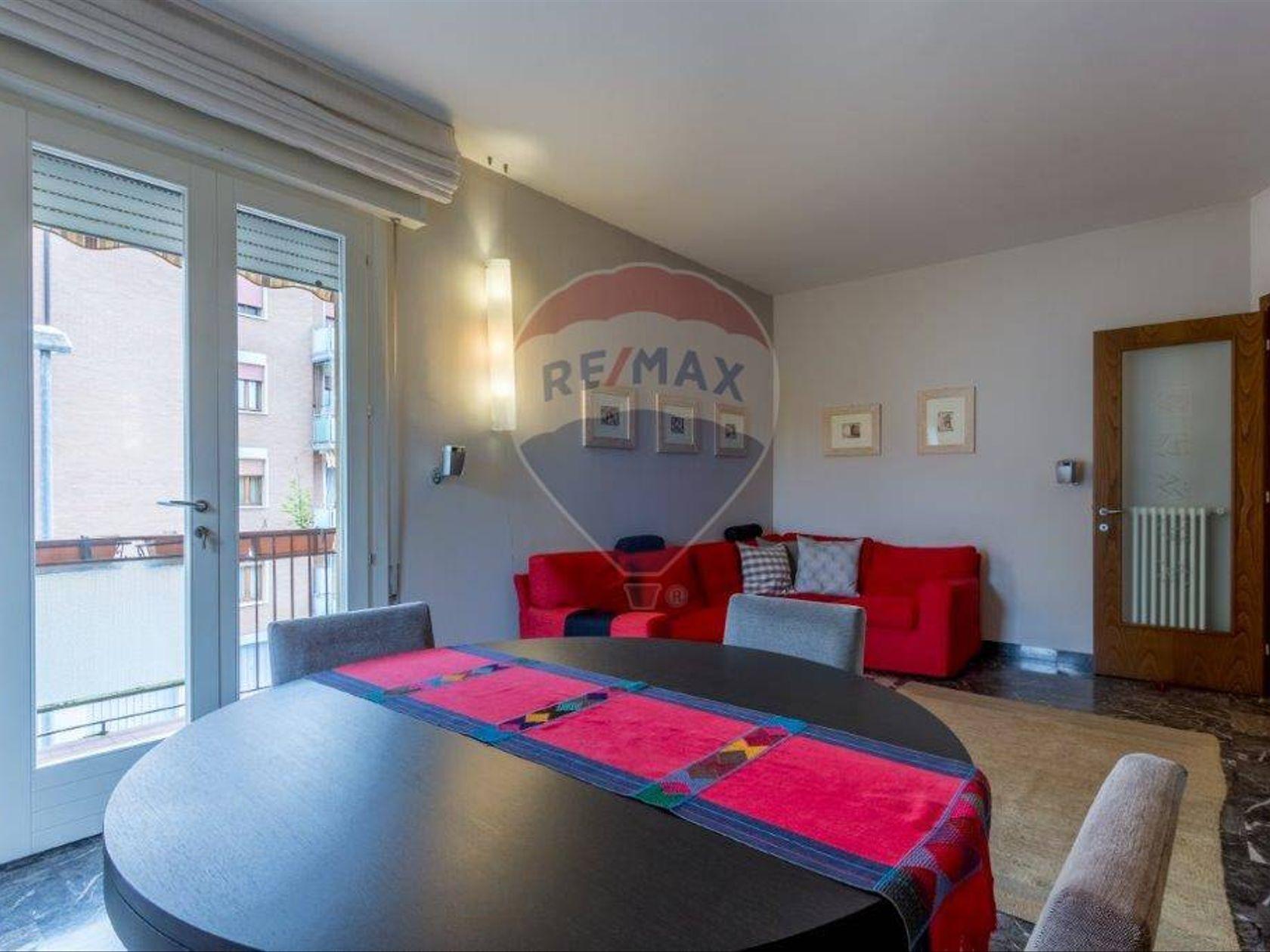 Appartamento Guizza, Padova, PD Vendita - Foto 4