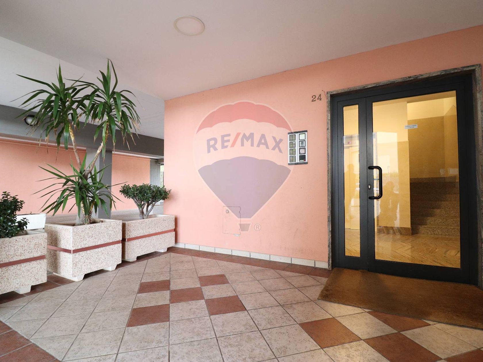 Appartamento Carbonara - Ceglie, Bari, BA Vendita - Foto 11