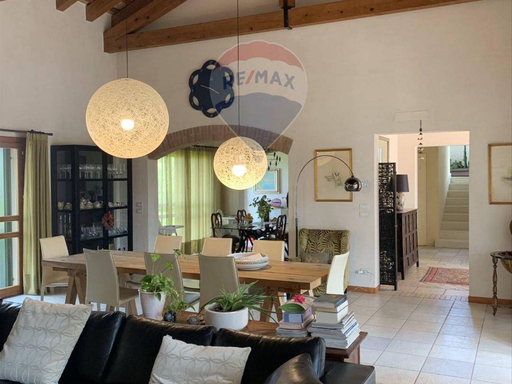 Casa Indipendente Zero Branco, TV Vendita - Foto 16