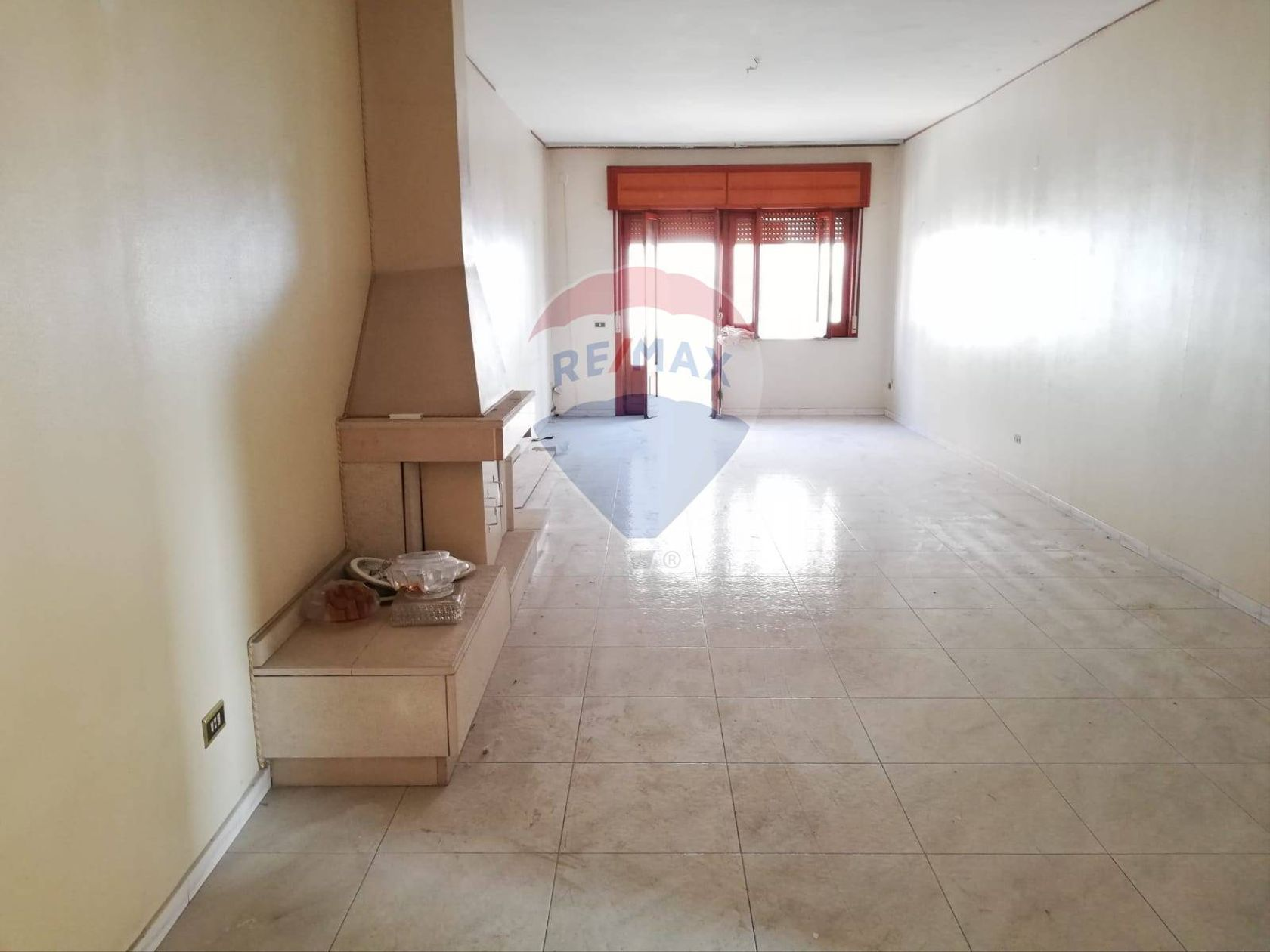 Appartamento Zona Centro, Afragola, NA Affitto - Foto 3
