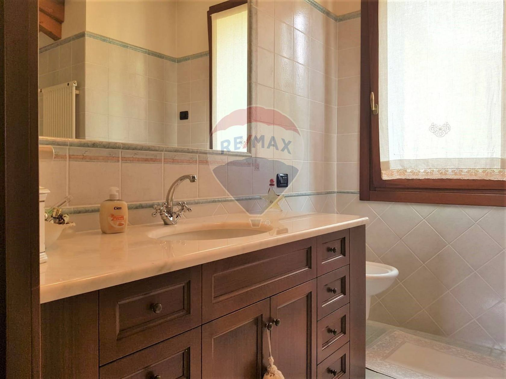 Villa singola Valdobbiadene, TV Vendita - Foto 18