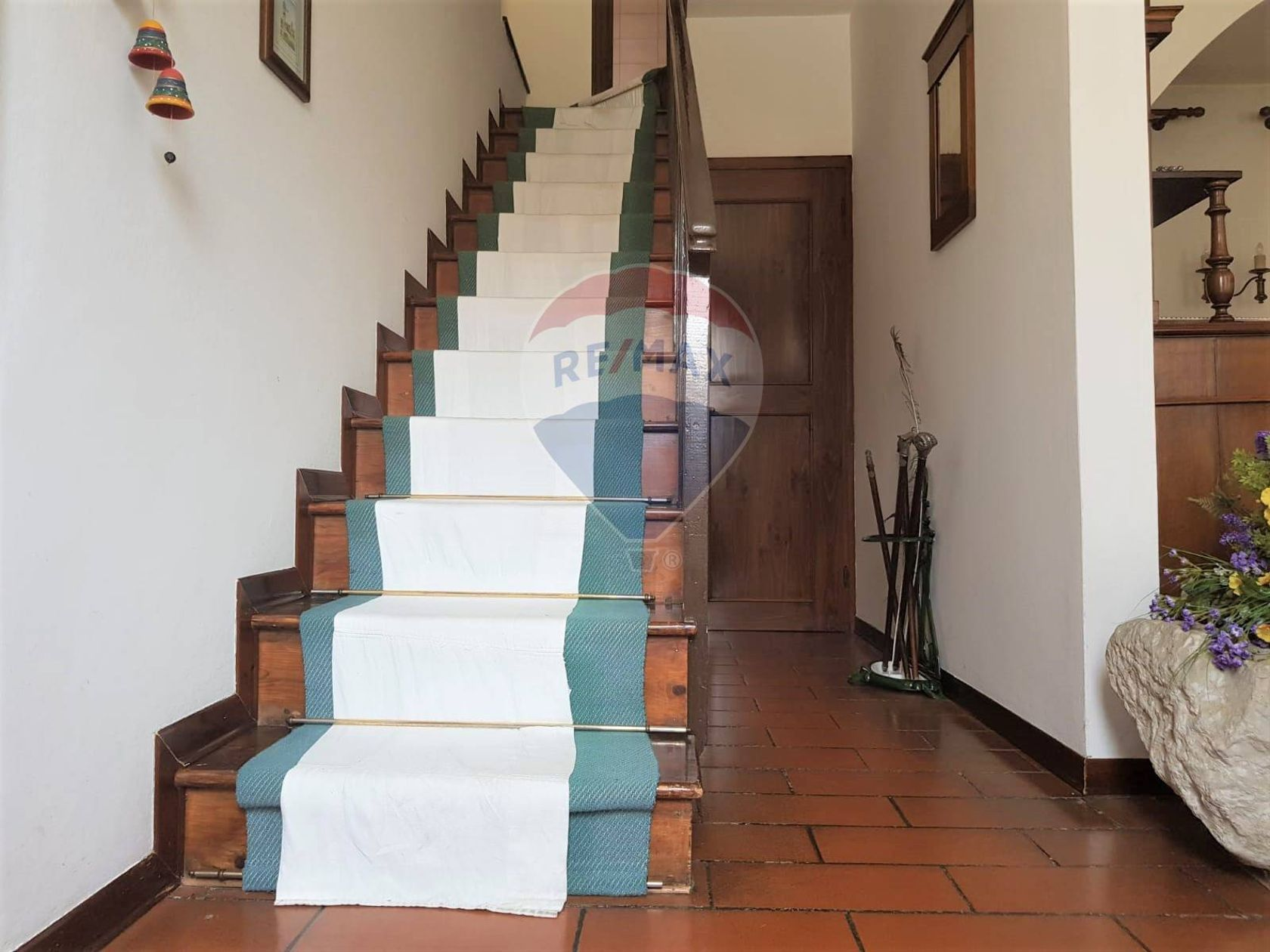 Villa singola Valdobbiadene, TV Vendita - Foto 11