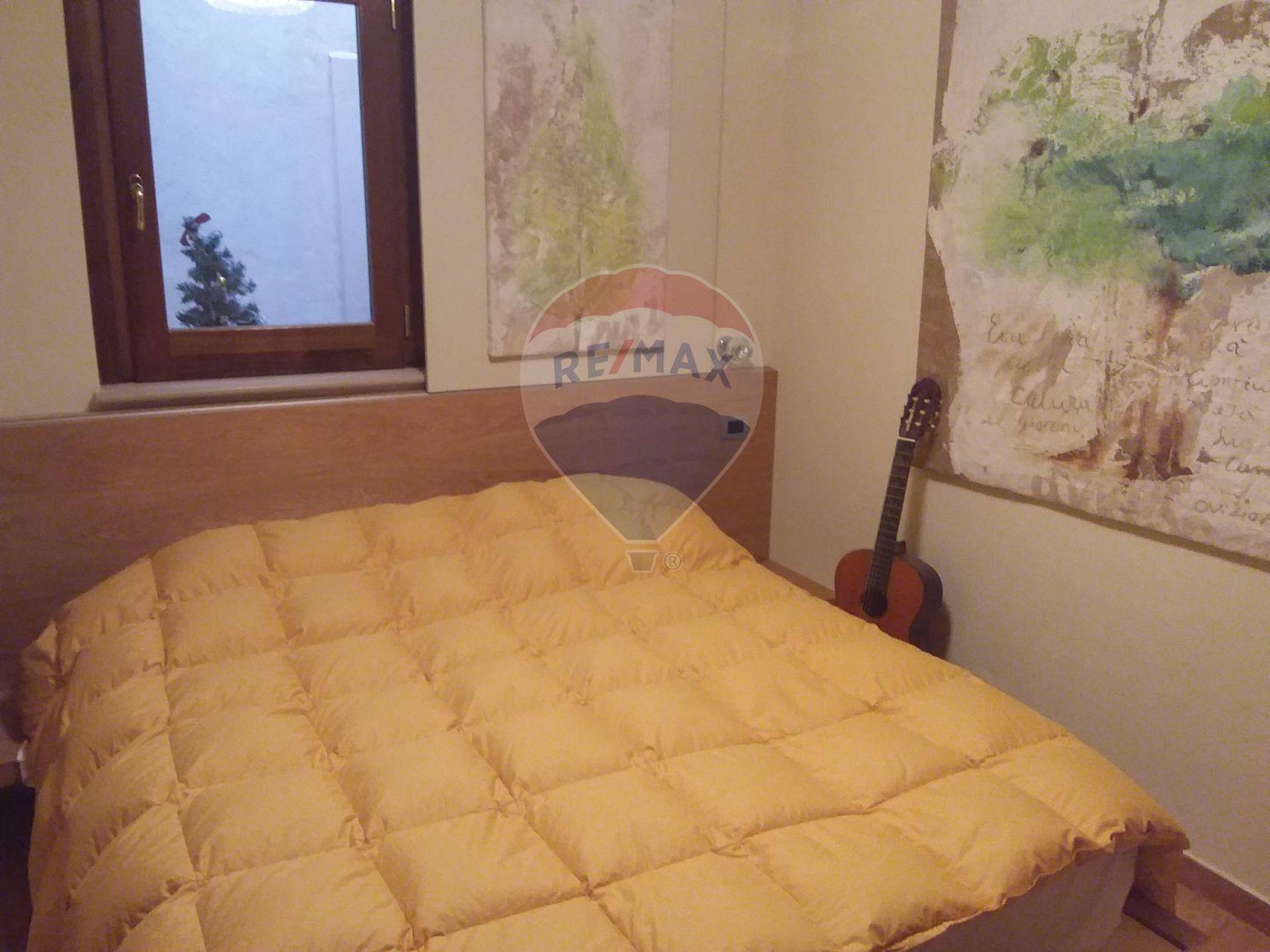Appartamento Pescocostanzo, AQ Vendita - Foto 23