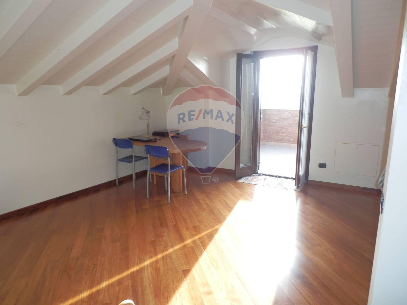 Porzione di villa Ravello, Parabiago, MI Vendita - Foto 28
