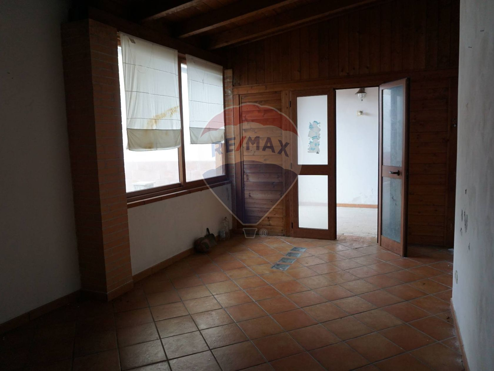 Appartamento Vieste, FG Vendita - Foto 15