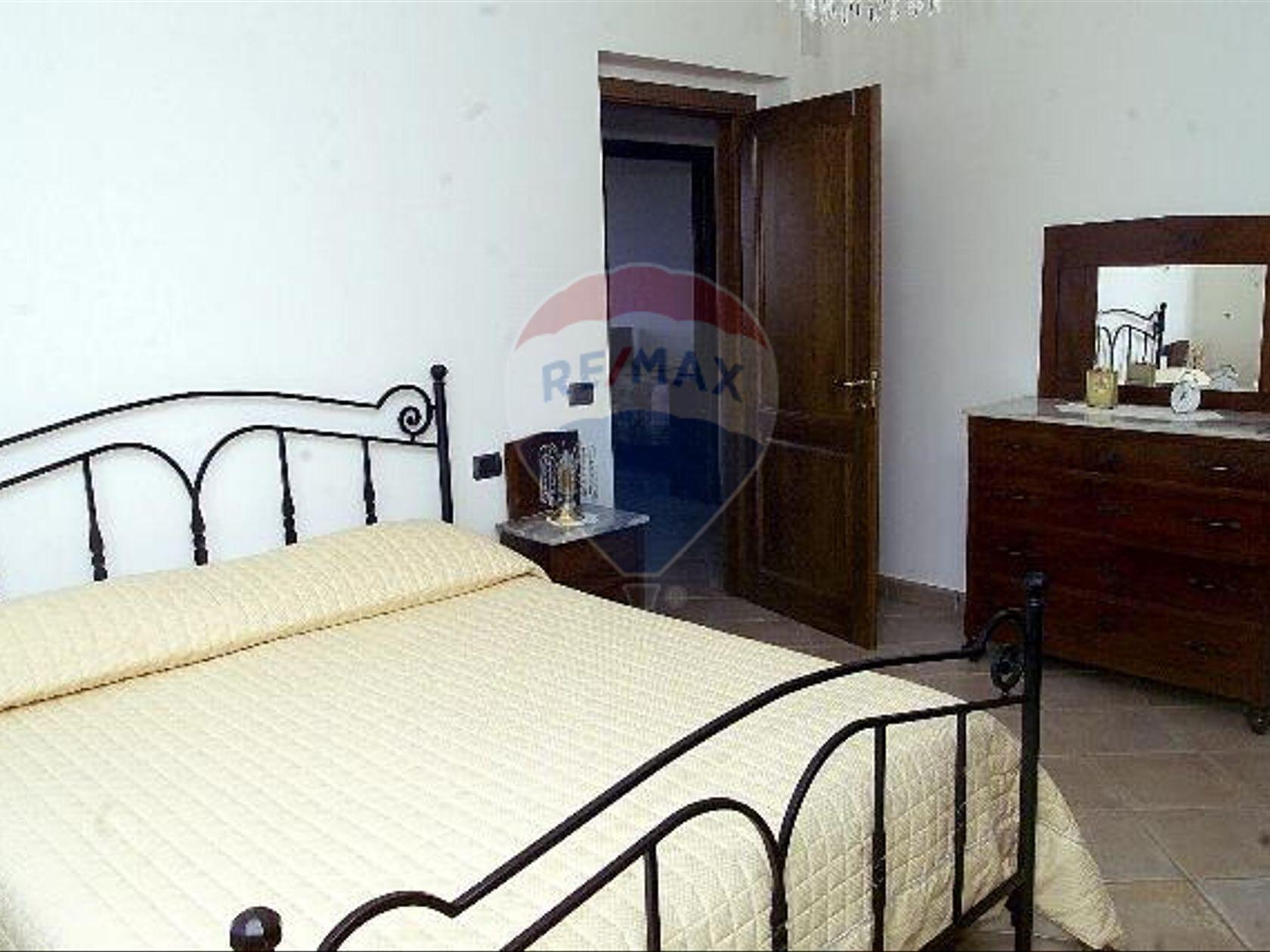 Villa singola Marcellano, Gualdo Cattaneo, PG Vendita - Foto 50