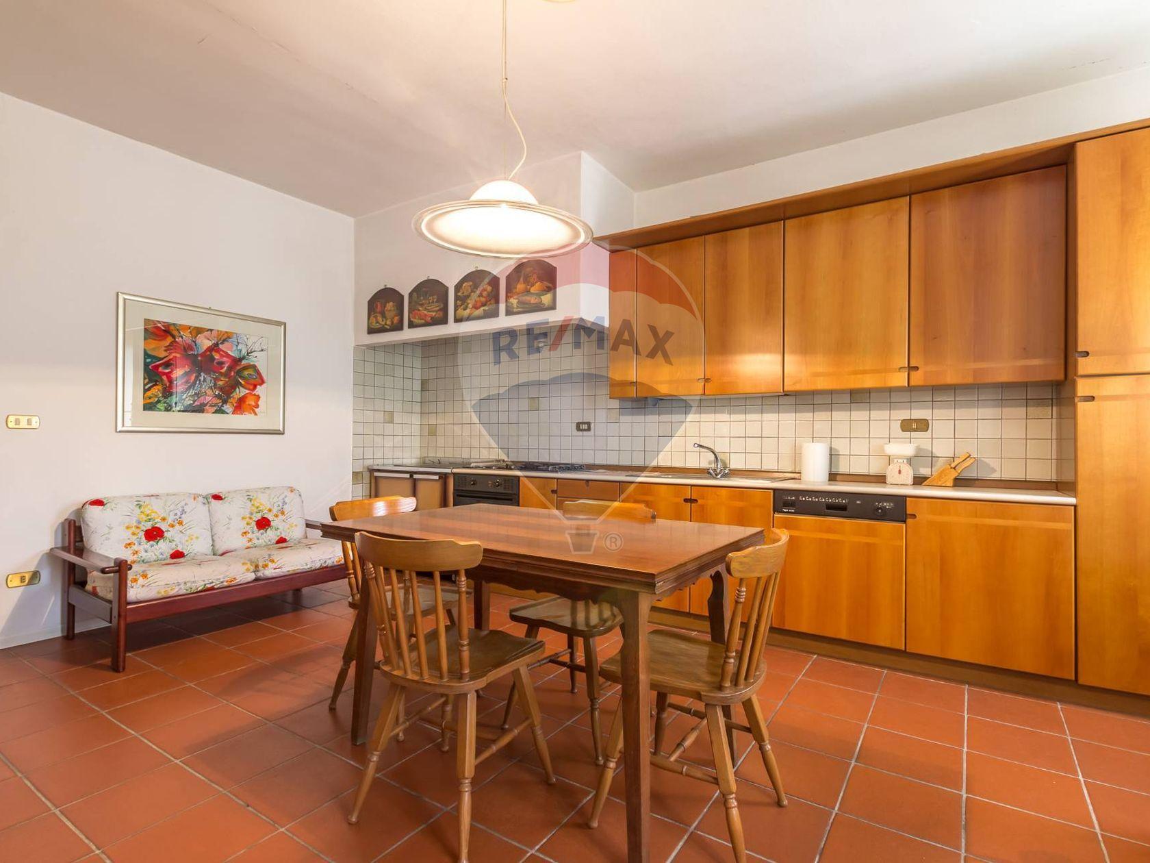 Villa singola Scomigo, Conegliano, TV Vendita - Foto 9