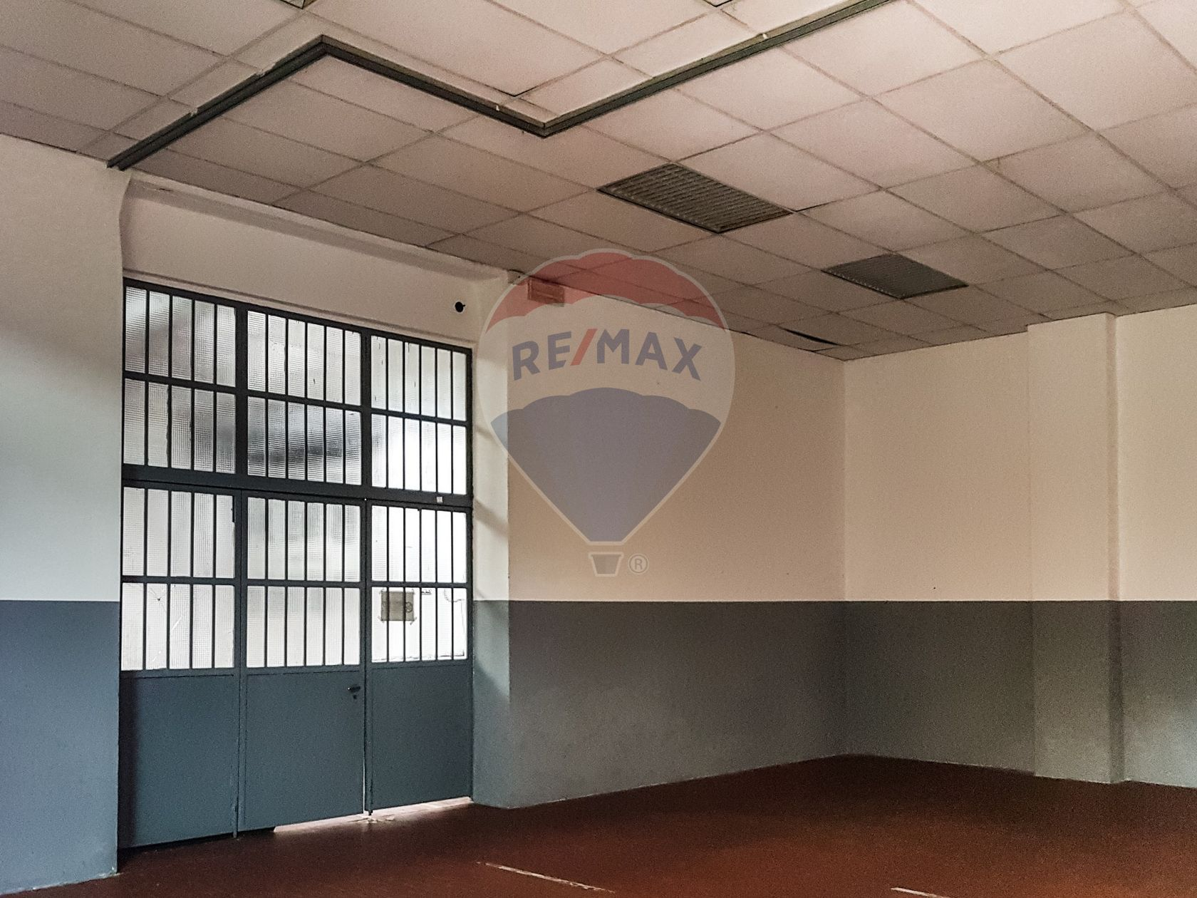 Laboratorio Bovisa, Milano, MI Vendita - Foto 18