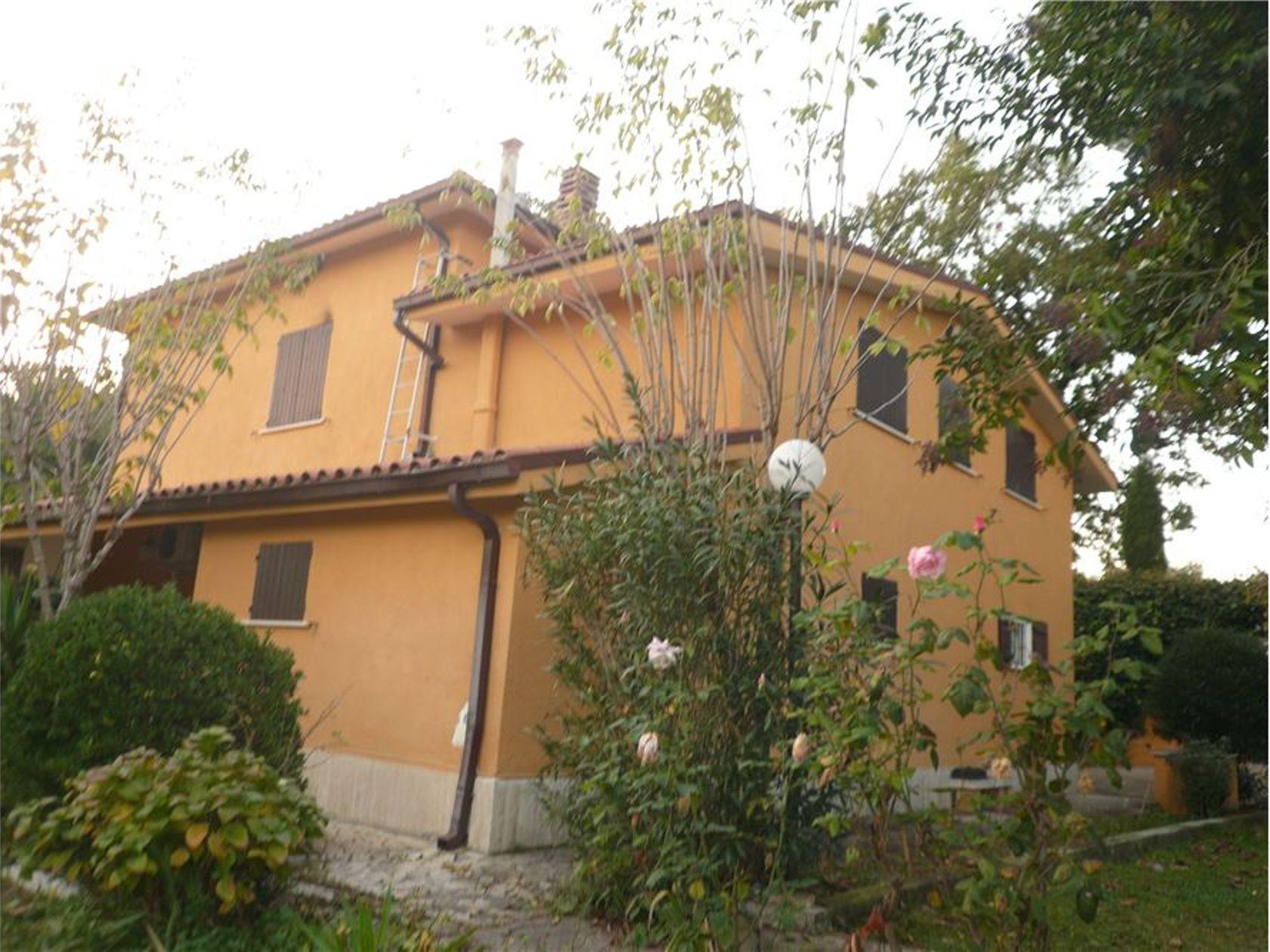 Villa singola Fossacesia, CH Vendita - Foto 7