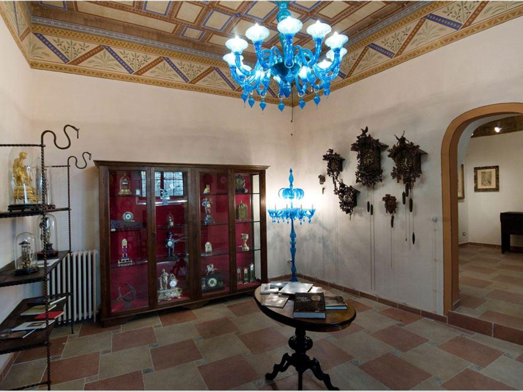 Albergo/Hotel Deruta, PG Vendita - Foto 31