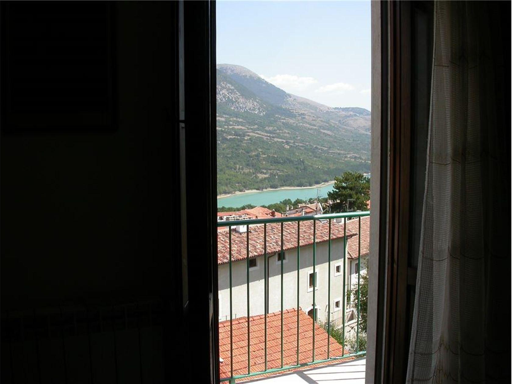 Appartamento Civitella Alfedena, AQ Vendita - Foto 22