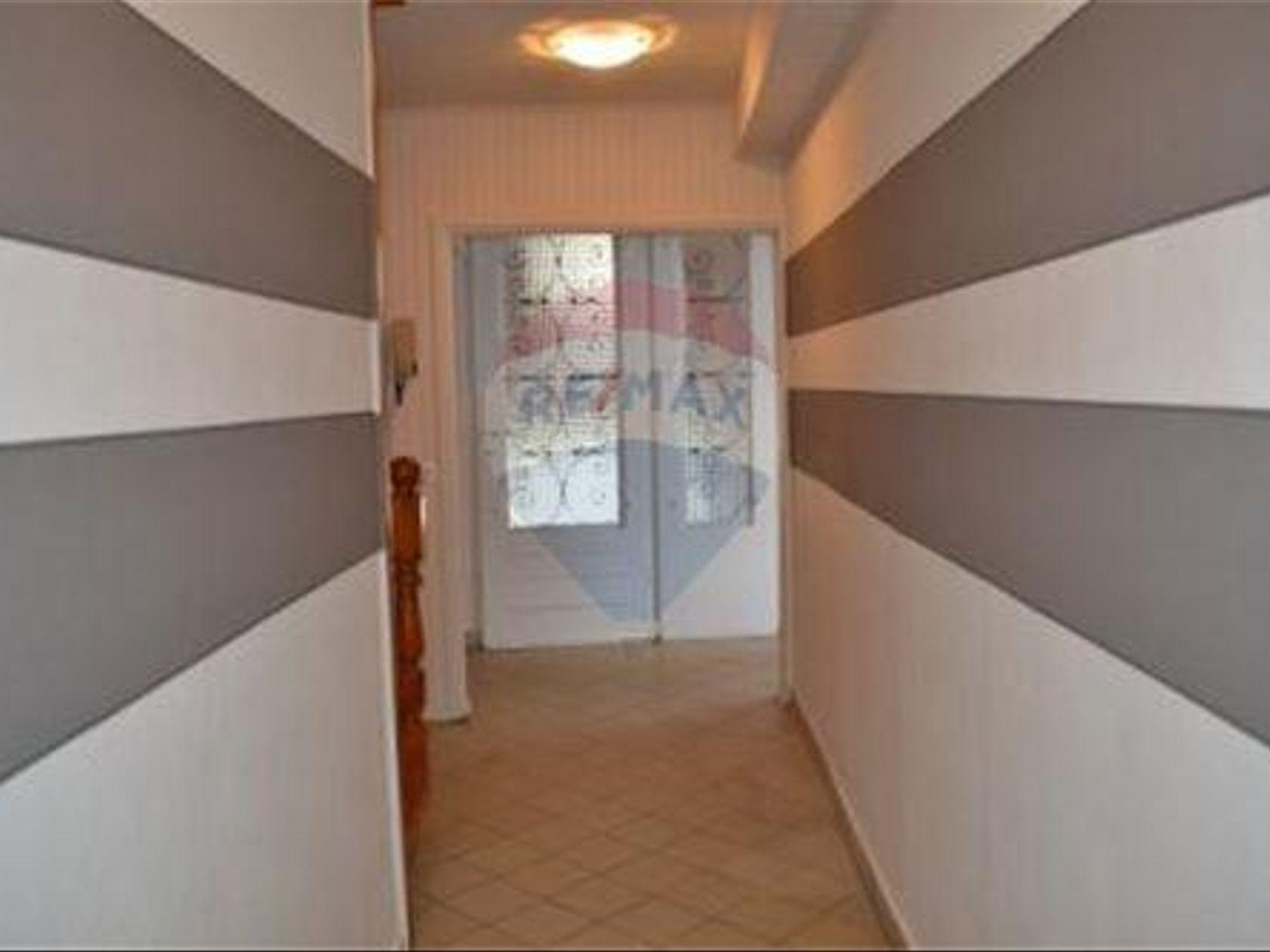 Appartamento Cannobio, VB Vendita - Foto 8