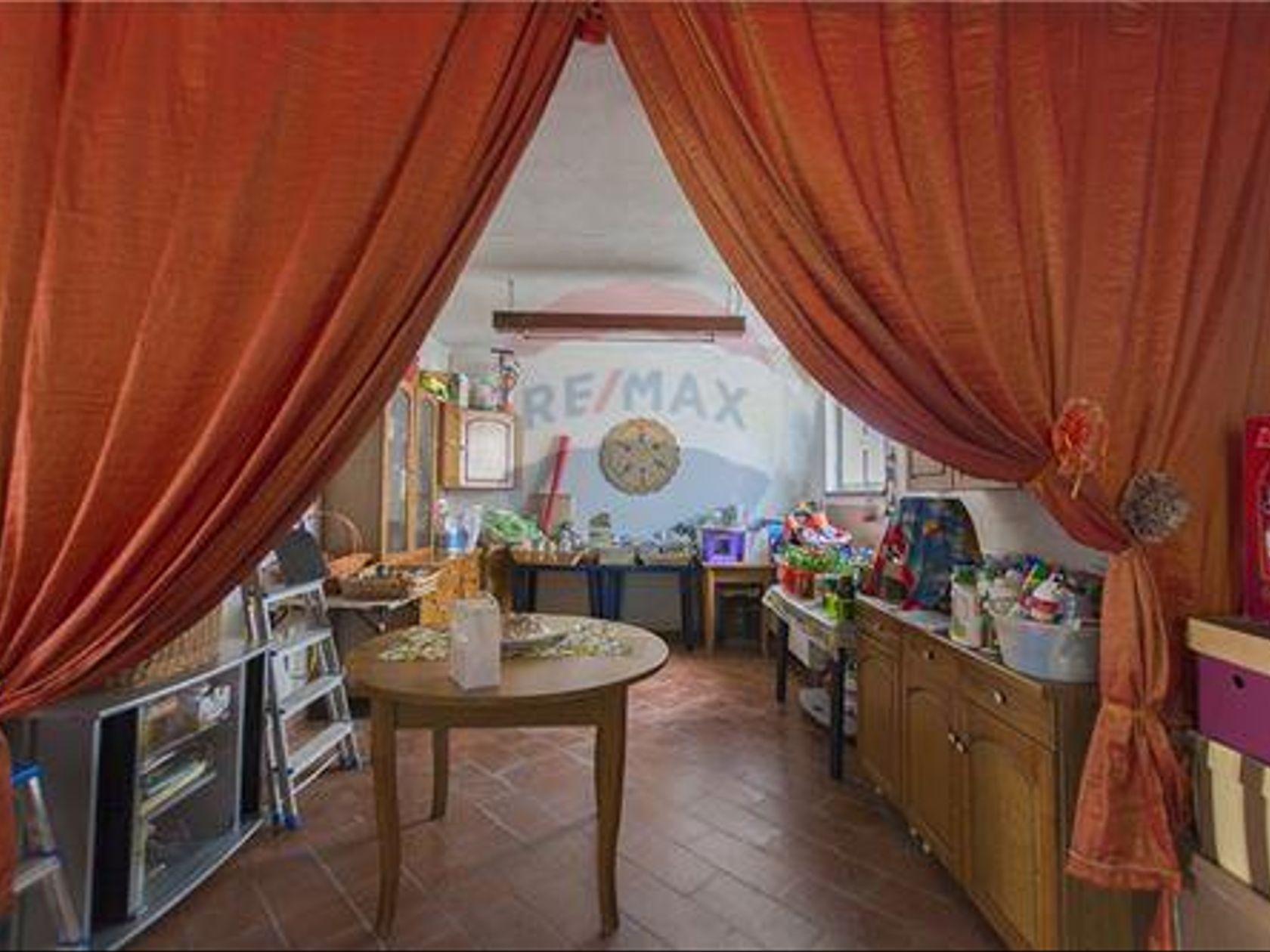 Villa singola Lanciano, CH Vendita - Foto 37